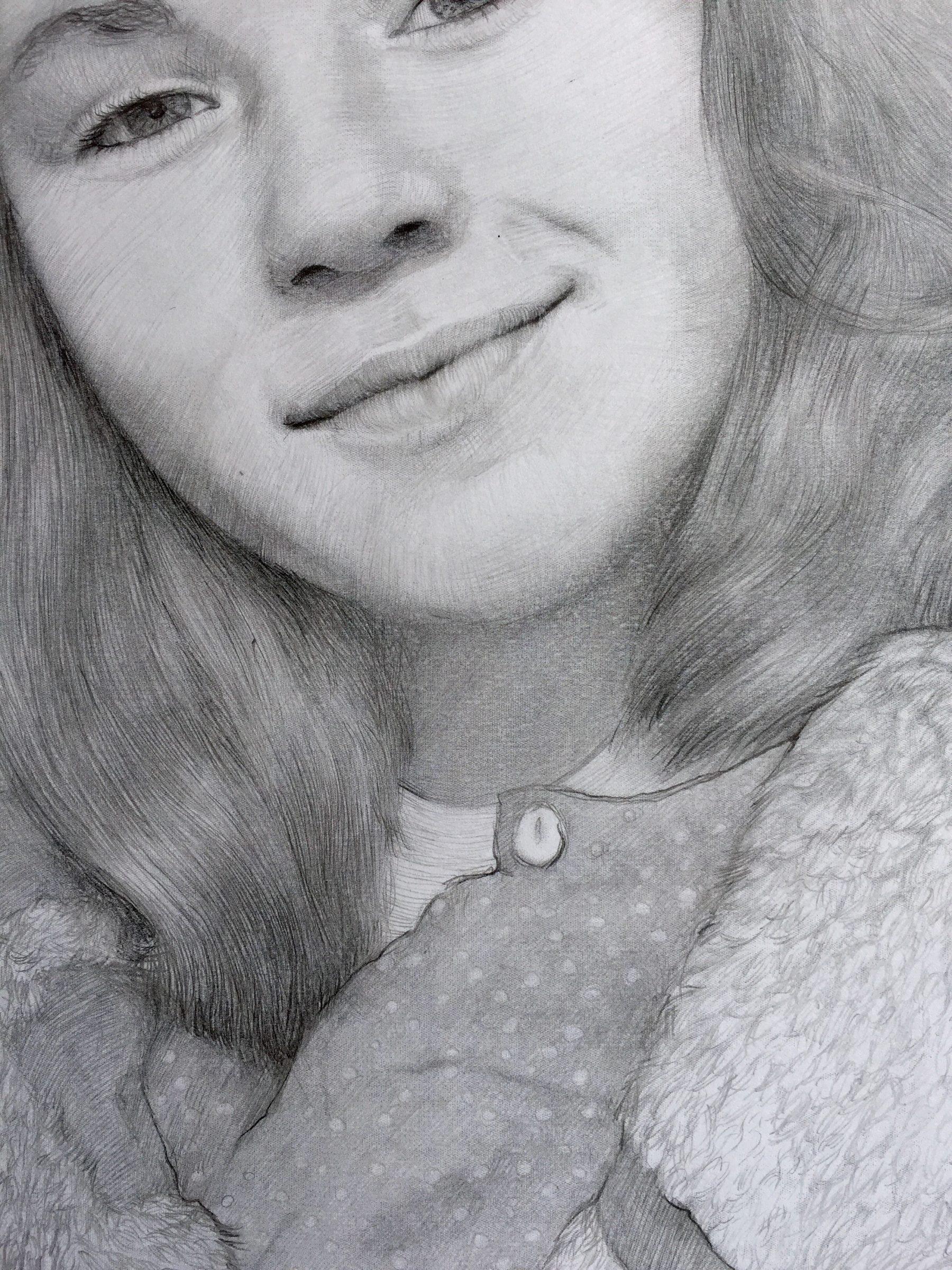 retratos-por-encargo-31-detalle-e1488878854173