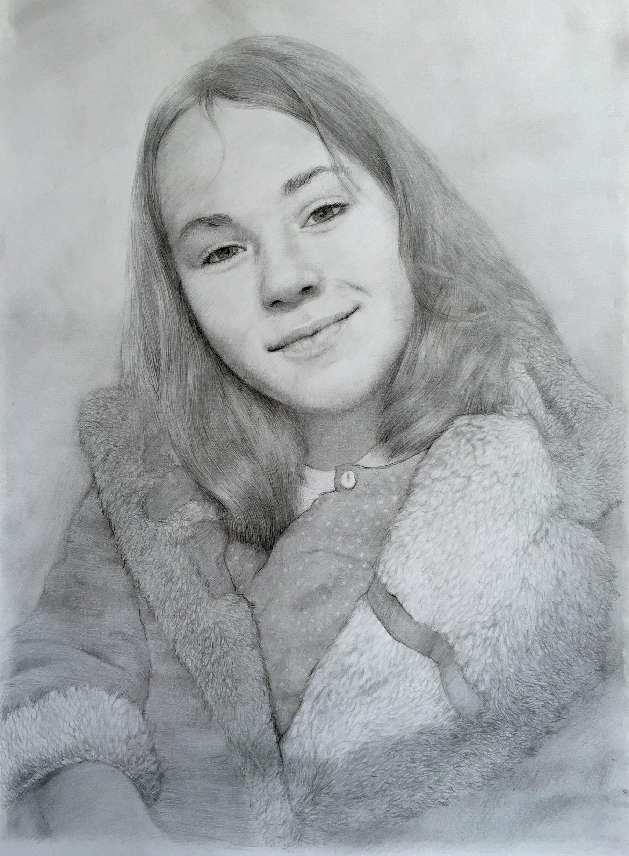 retratos-por-encargo-31-e1488878876189
