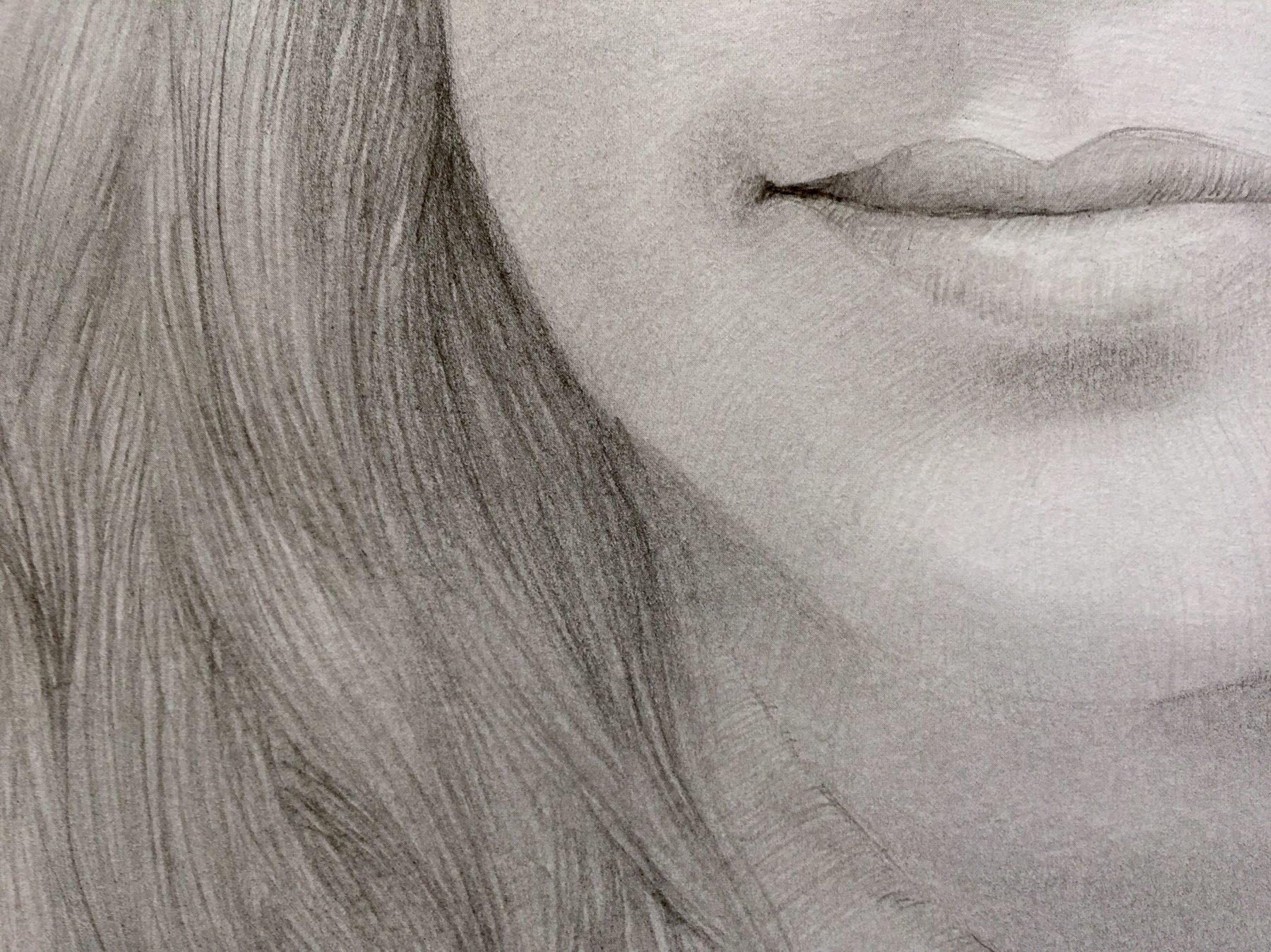 retratos-por-encargo-32-detalle-e1488878790919