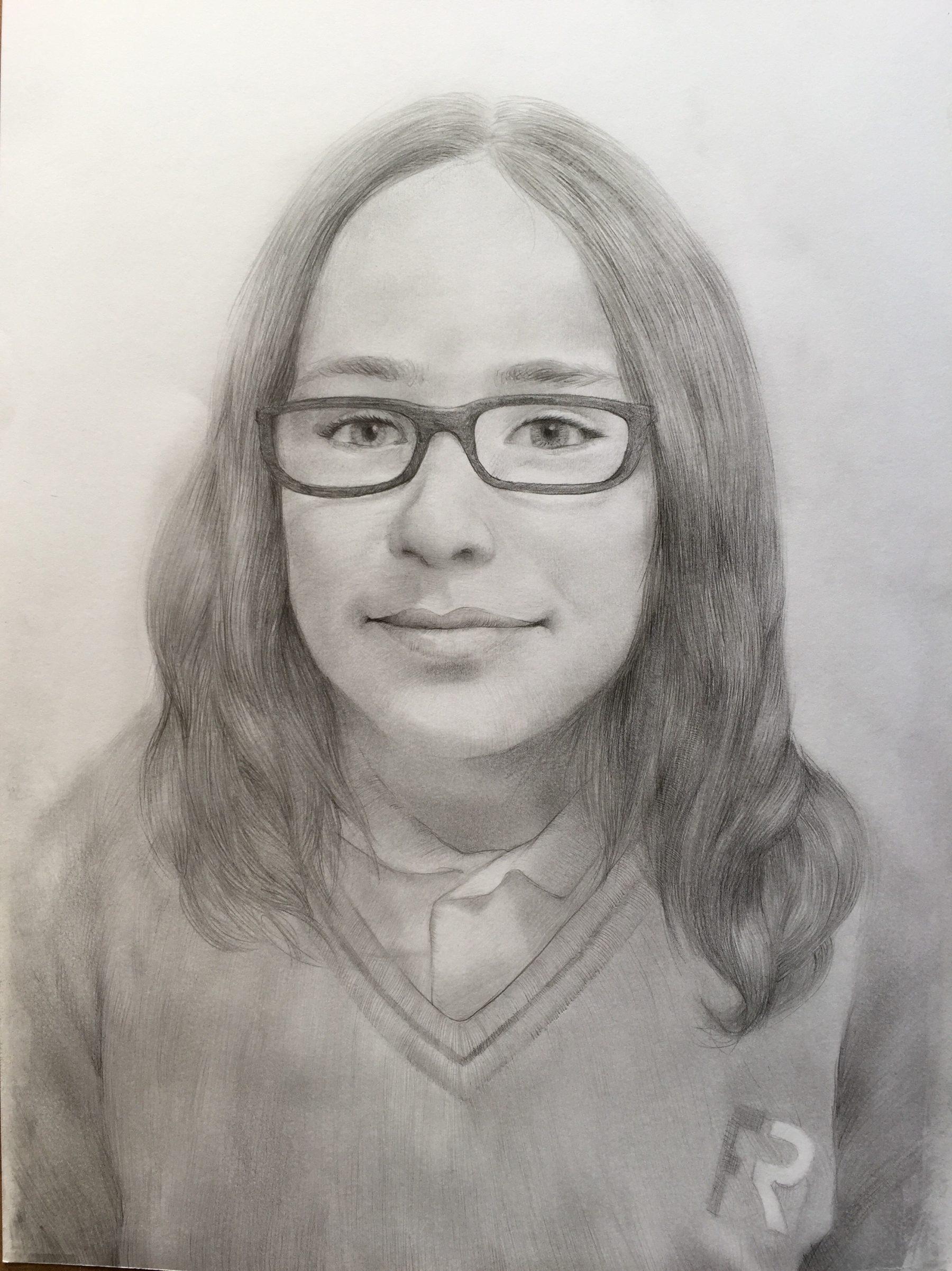 retratos-por-encargo-32-e1488878819186