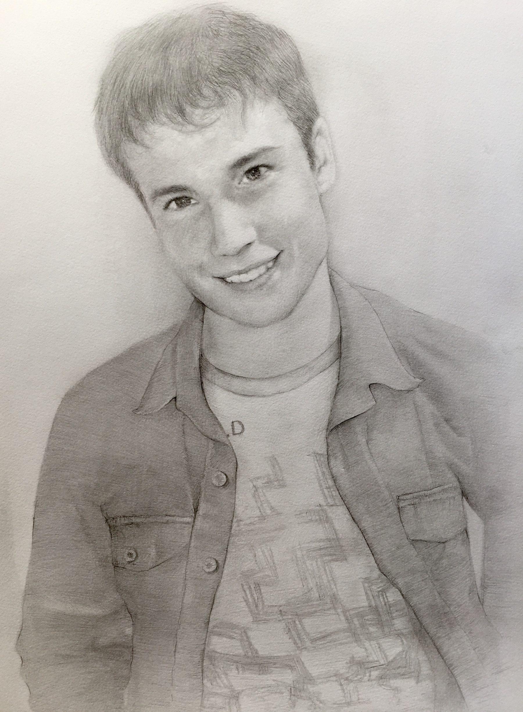 retratos-por-encargo-33-e1488878746967