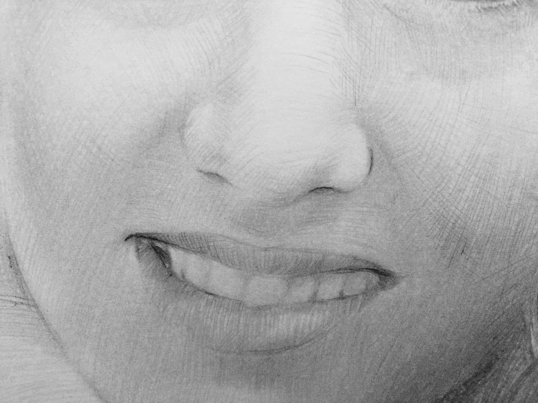 retratos-por-encargo-38-detalle-e1488878040931