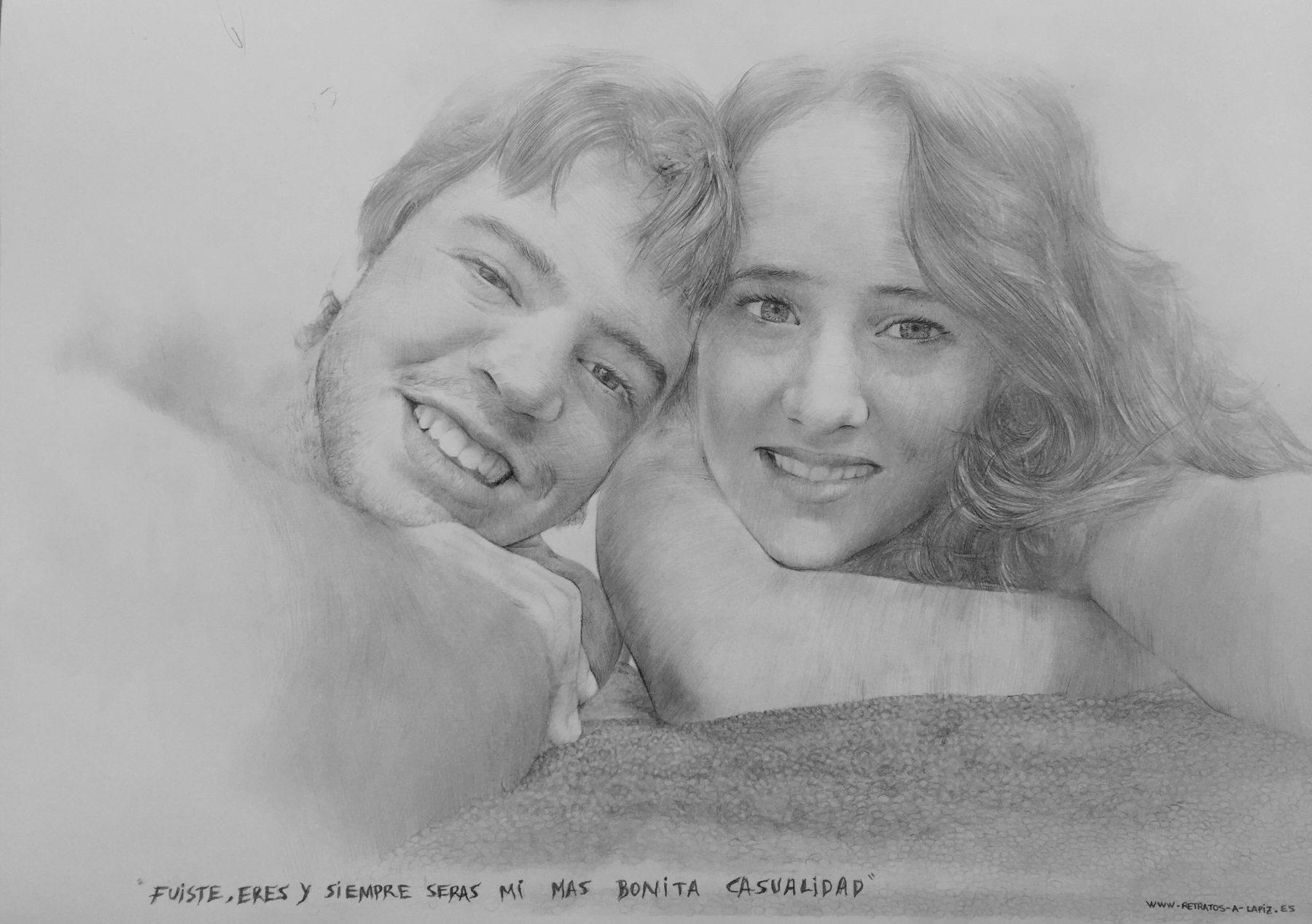 retratos-por-encargo-38-e1488878410226