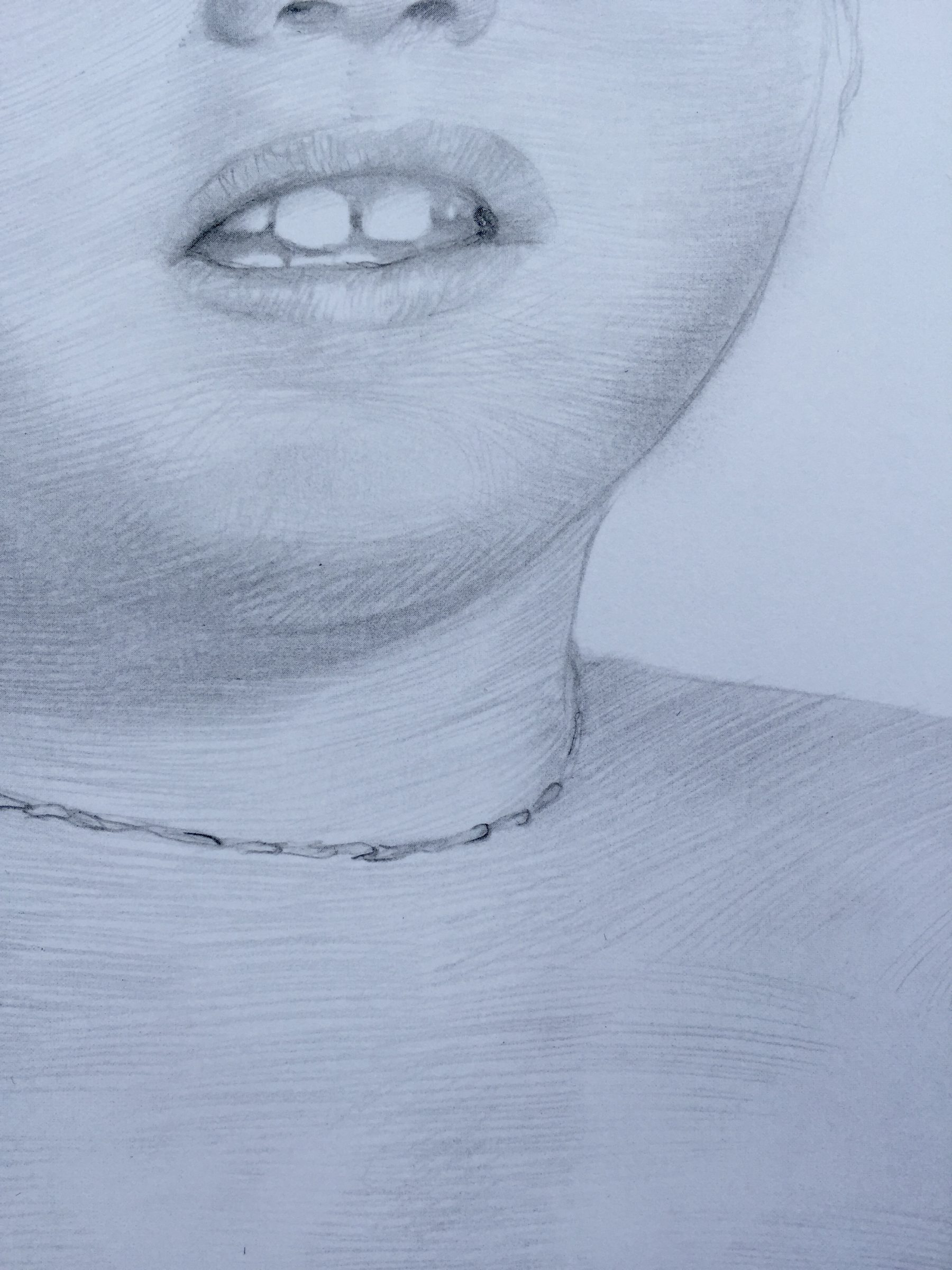 retratos-por-encargo-39-detalle-e1488877990305