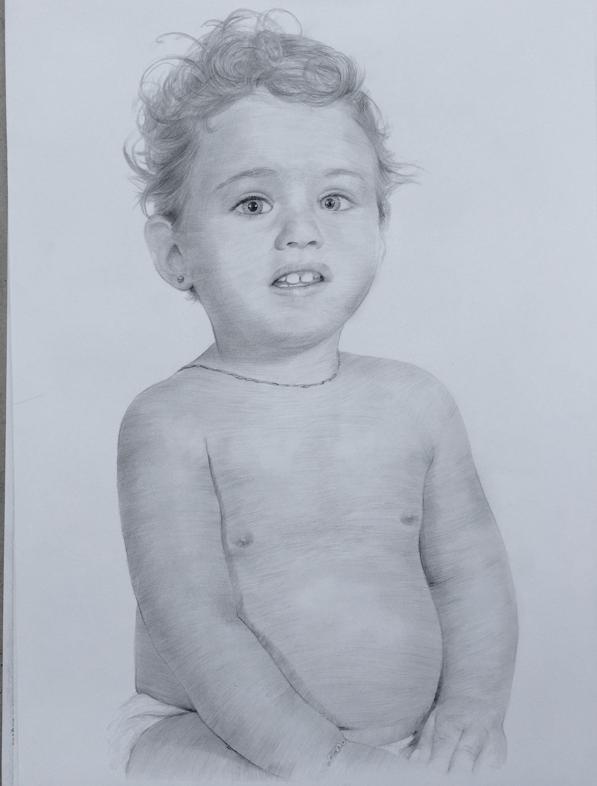 retratos-por-encargo-39-e1488878023730