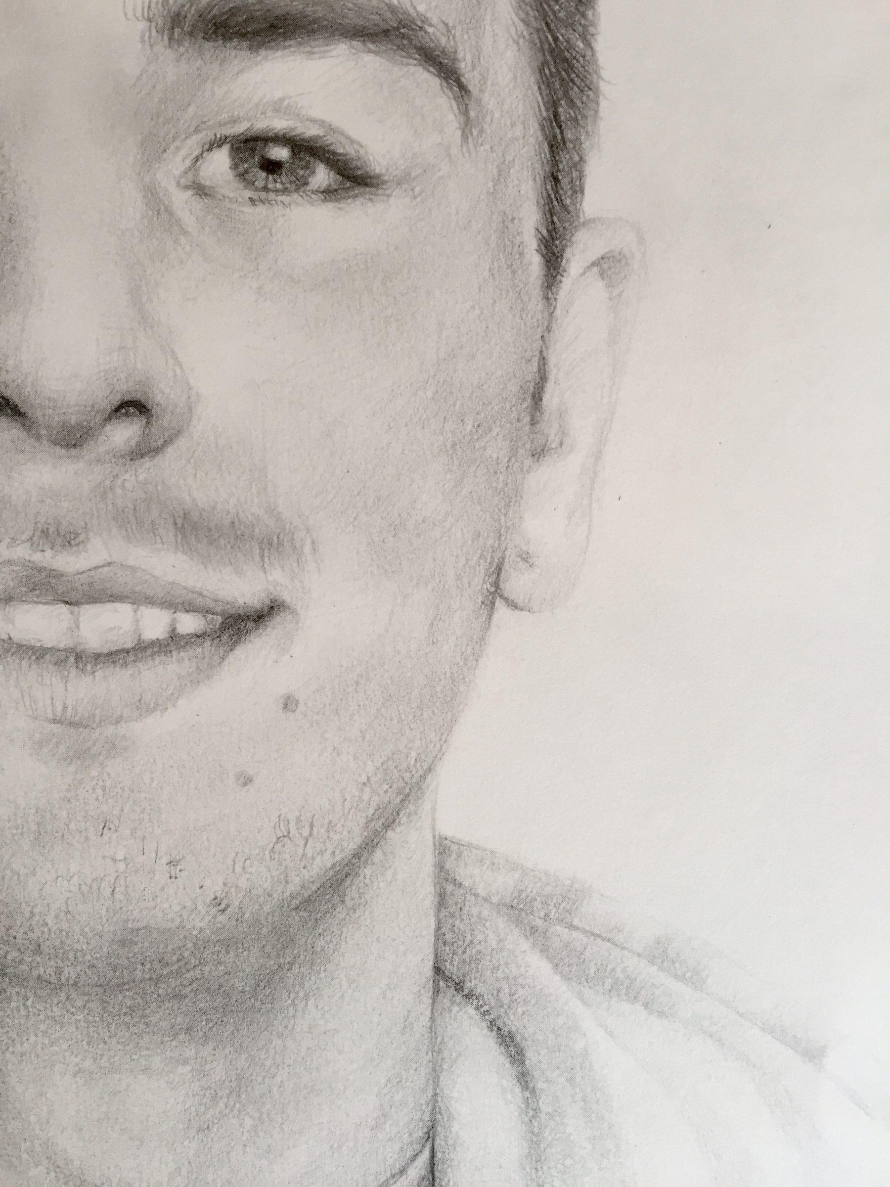 retratos-por-encargo-41-detalle-e1488877890547