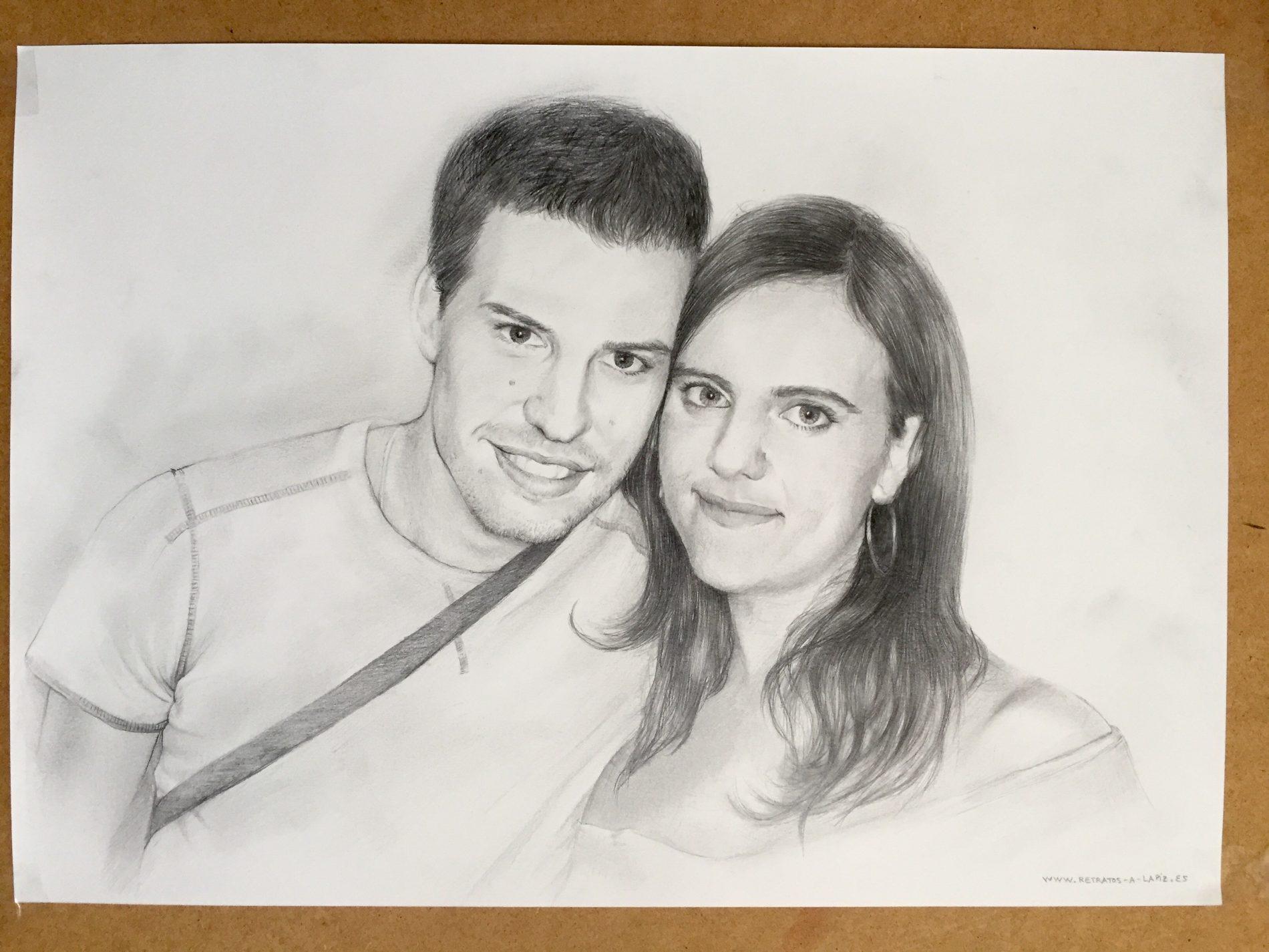 retratos-por-encargo-42-e1488877870469