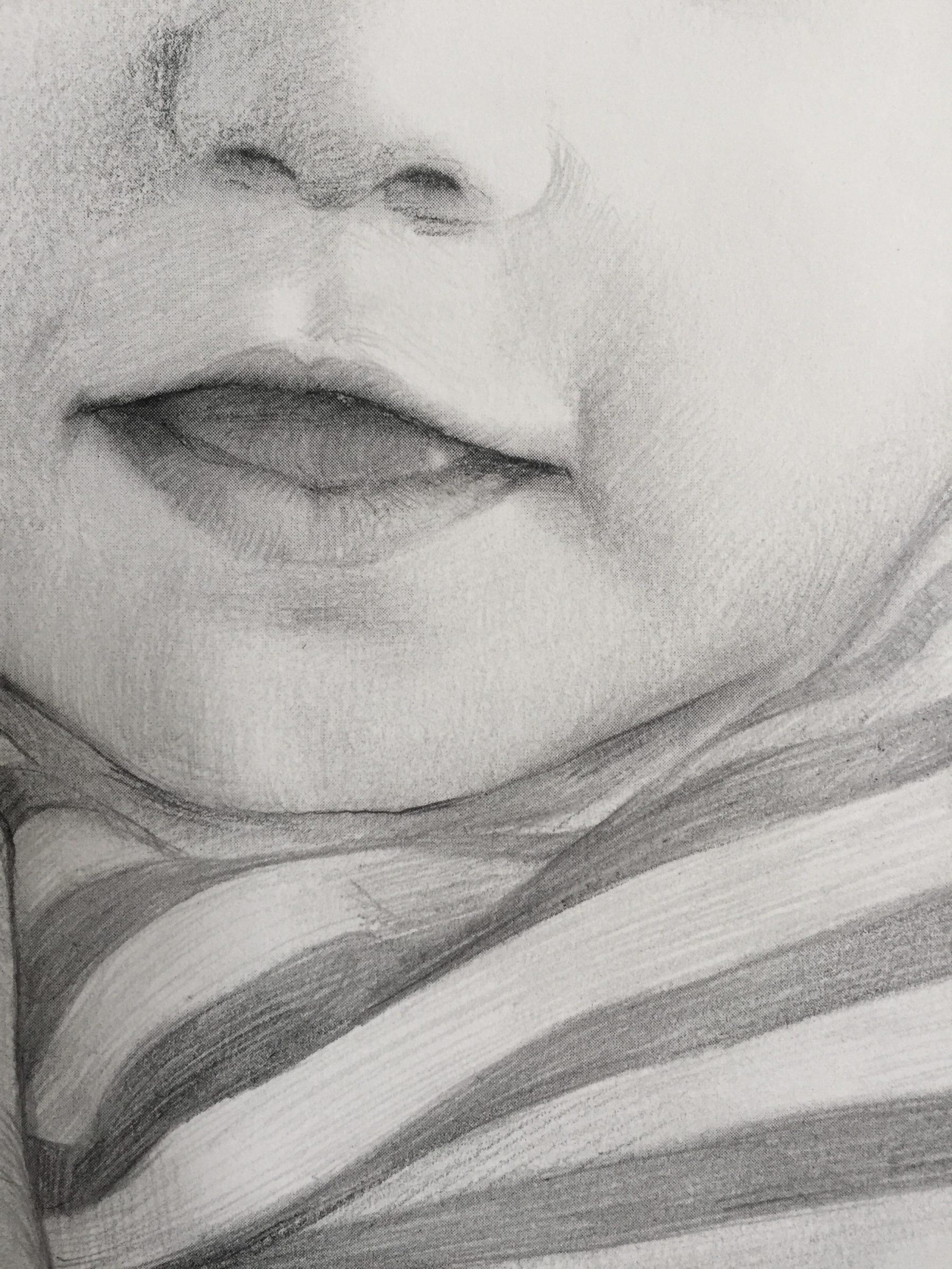 retratos-por-encargo-43-detalle-e1488877829657
