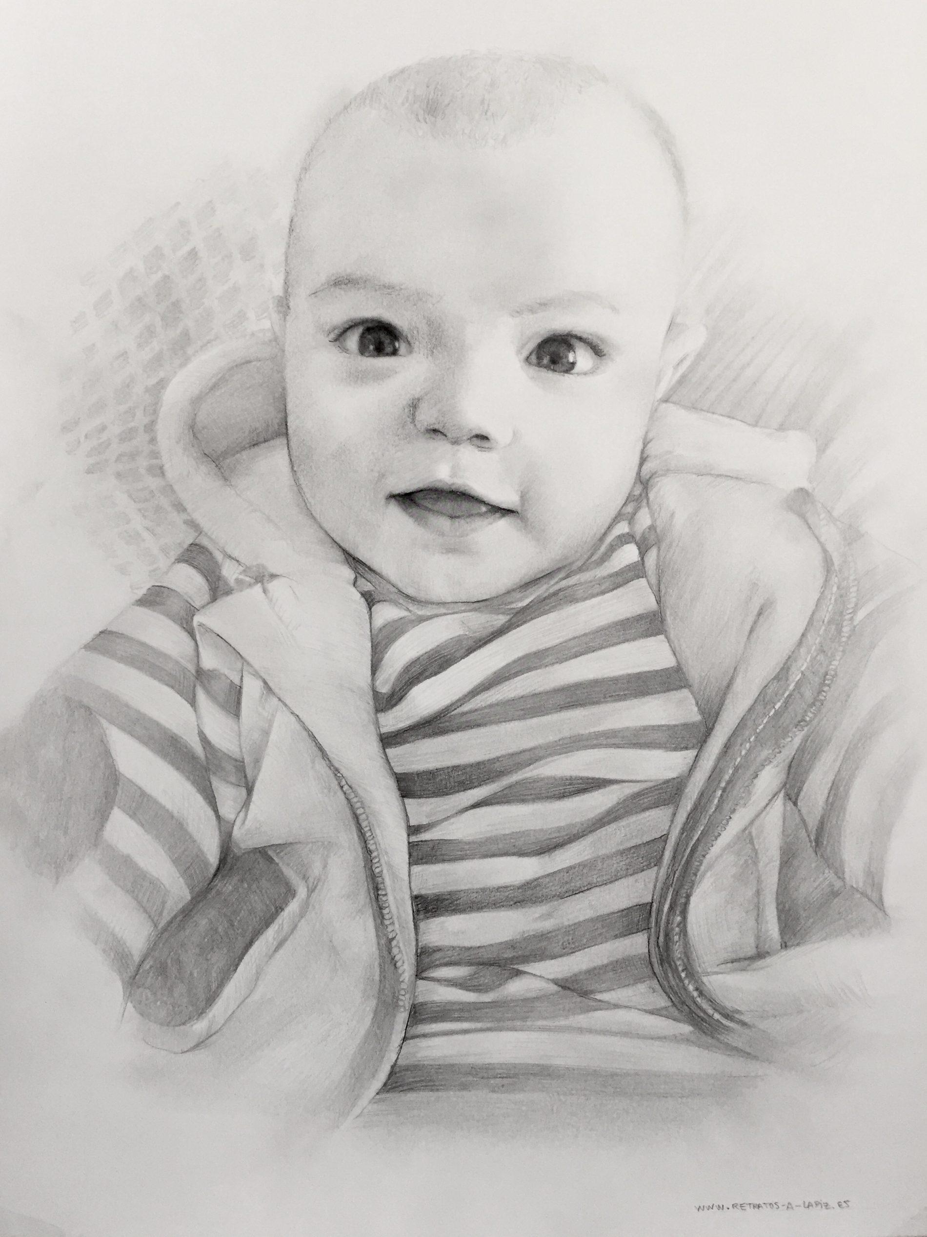 retratos-por-encargo-43-e1488877849879