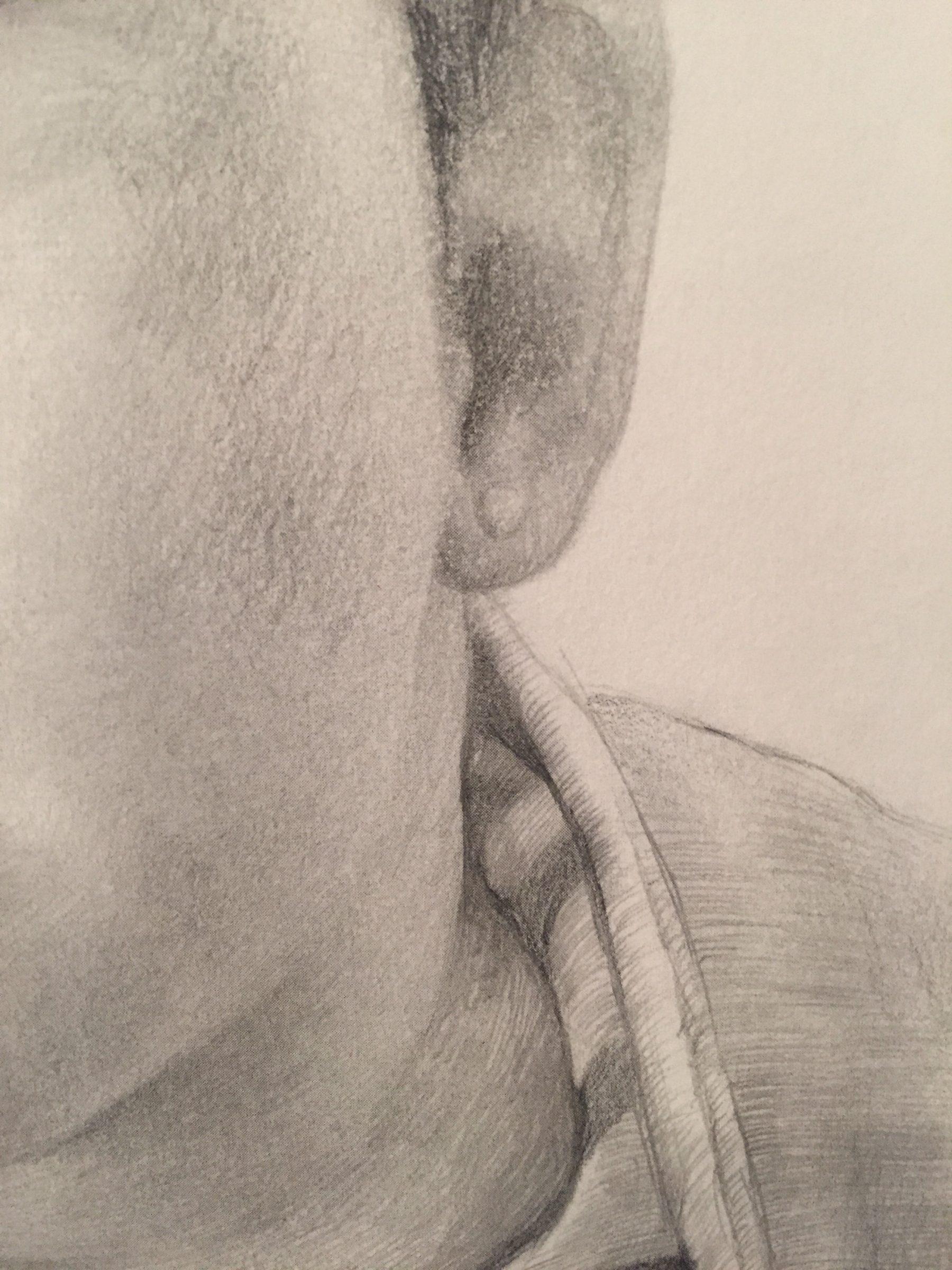 retratos-por-encargo-44-detalle-e1488877783591