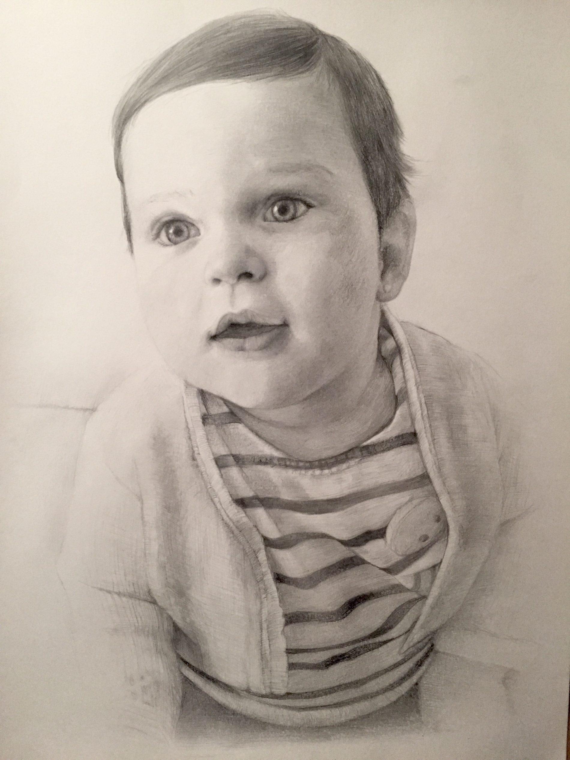 retratos-por-encargo-44-e1488877803736