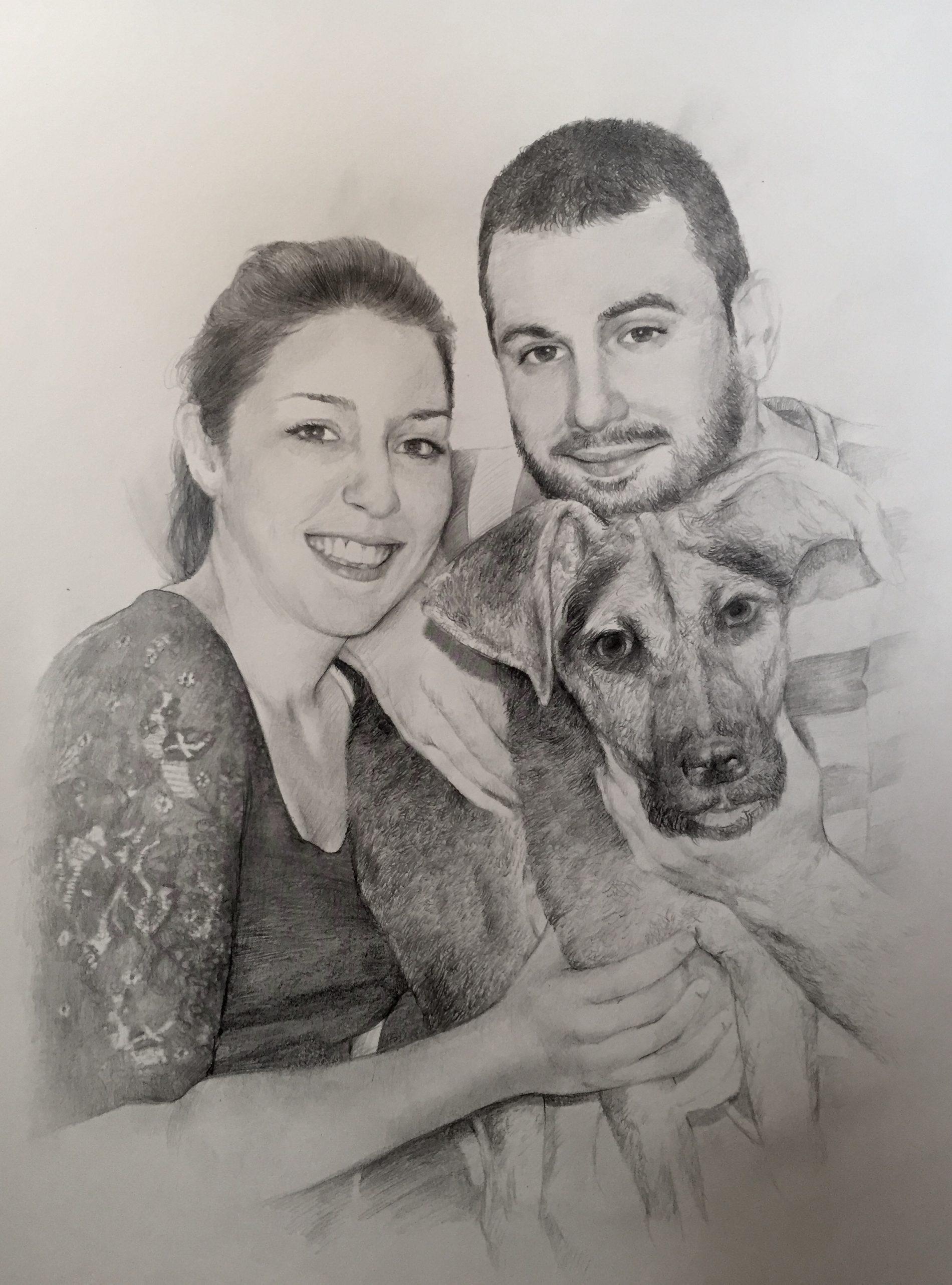 retratos-por-encargo-45-e1488877763258