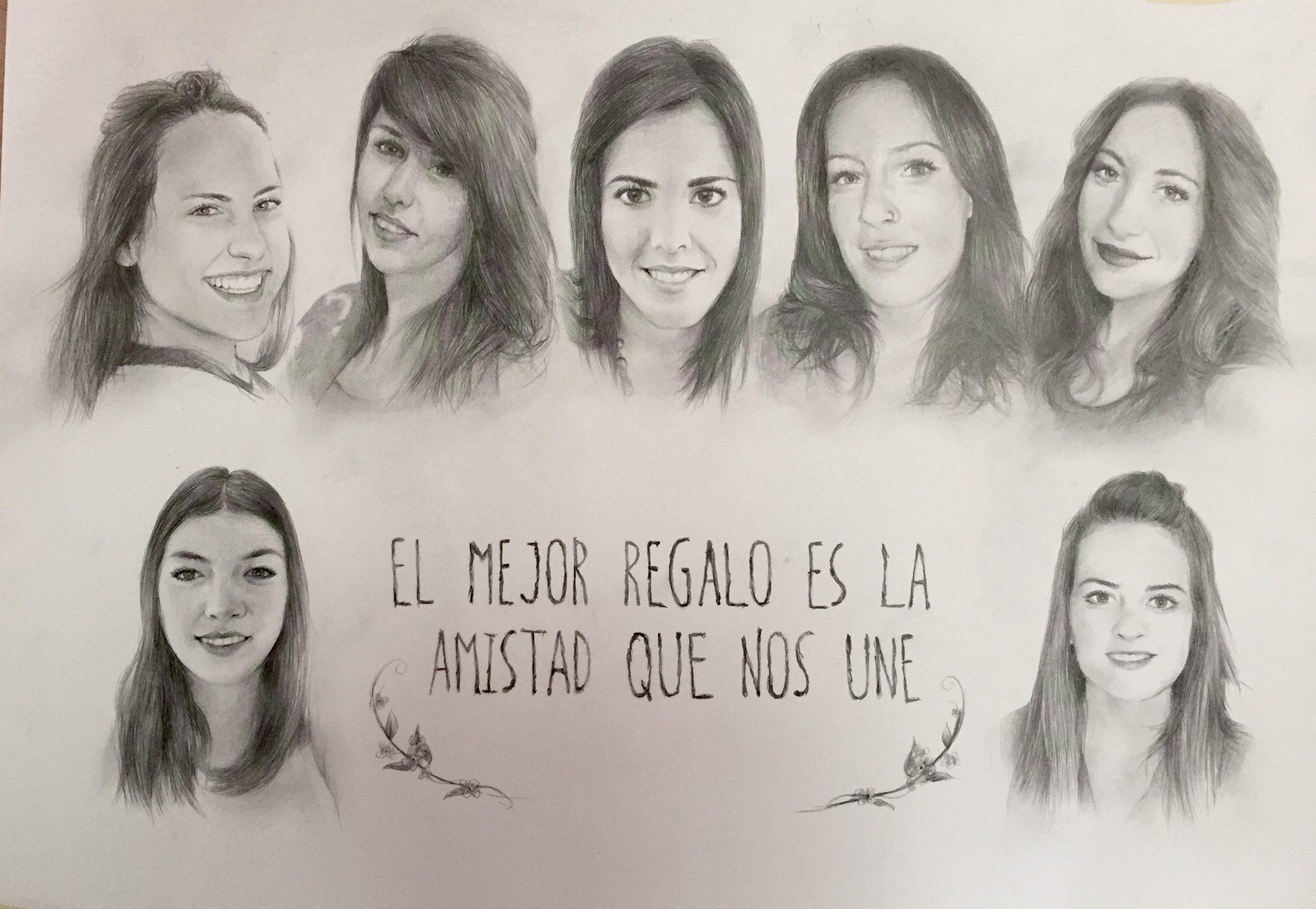 retratos-por-encargo-47-e1488877721855