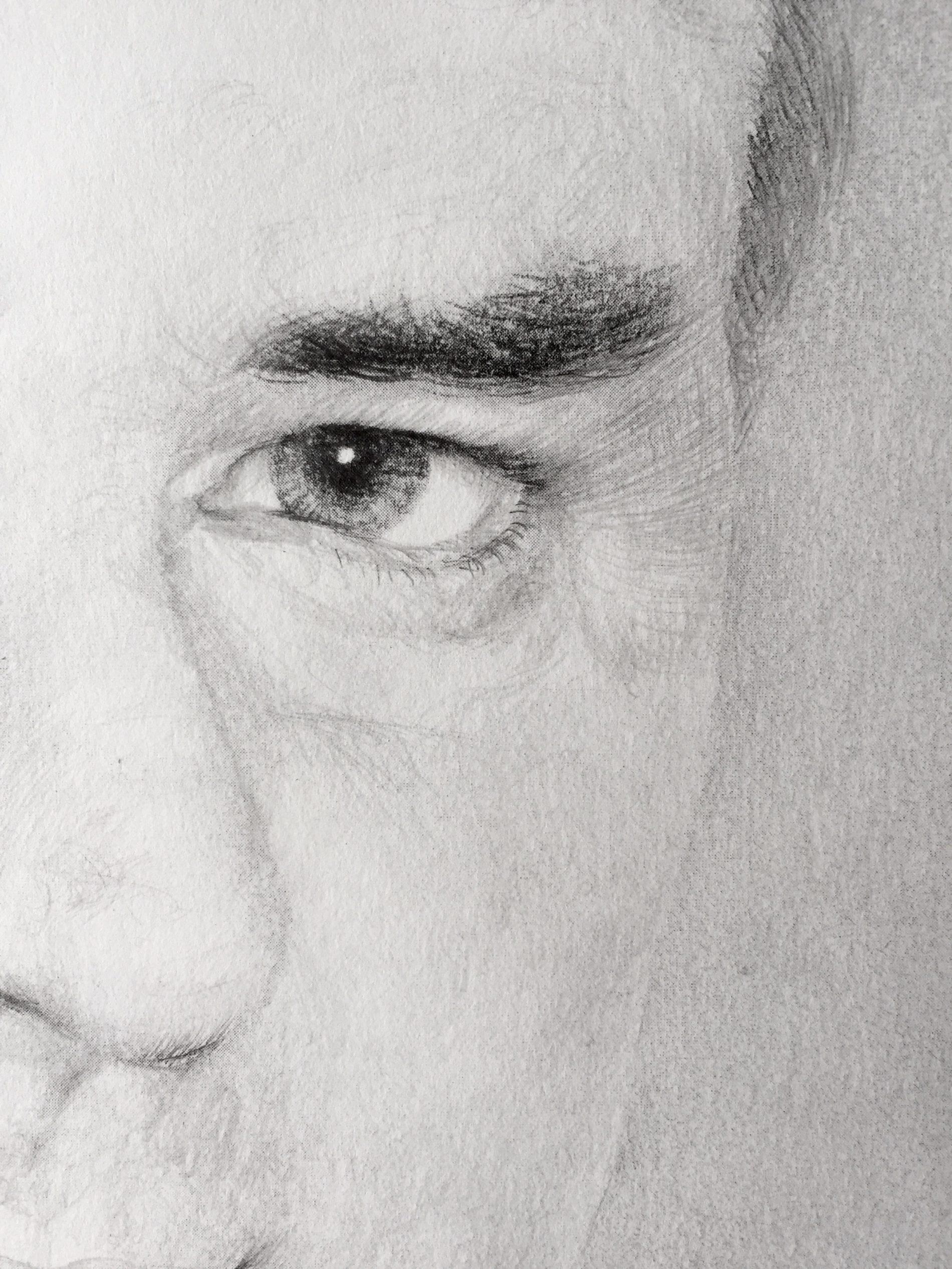 retratos-por-encargo-48-detalle-e1488877677702