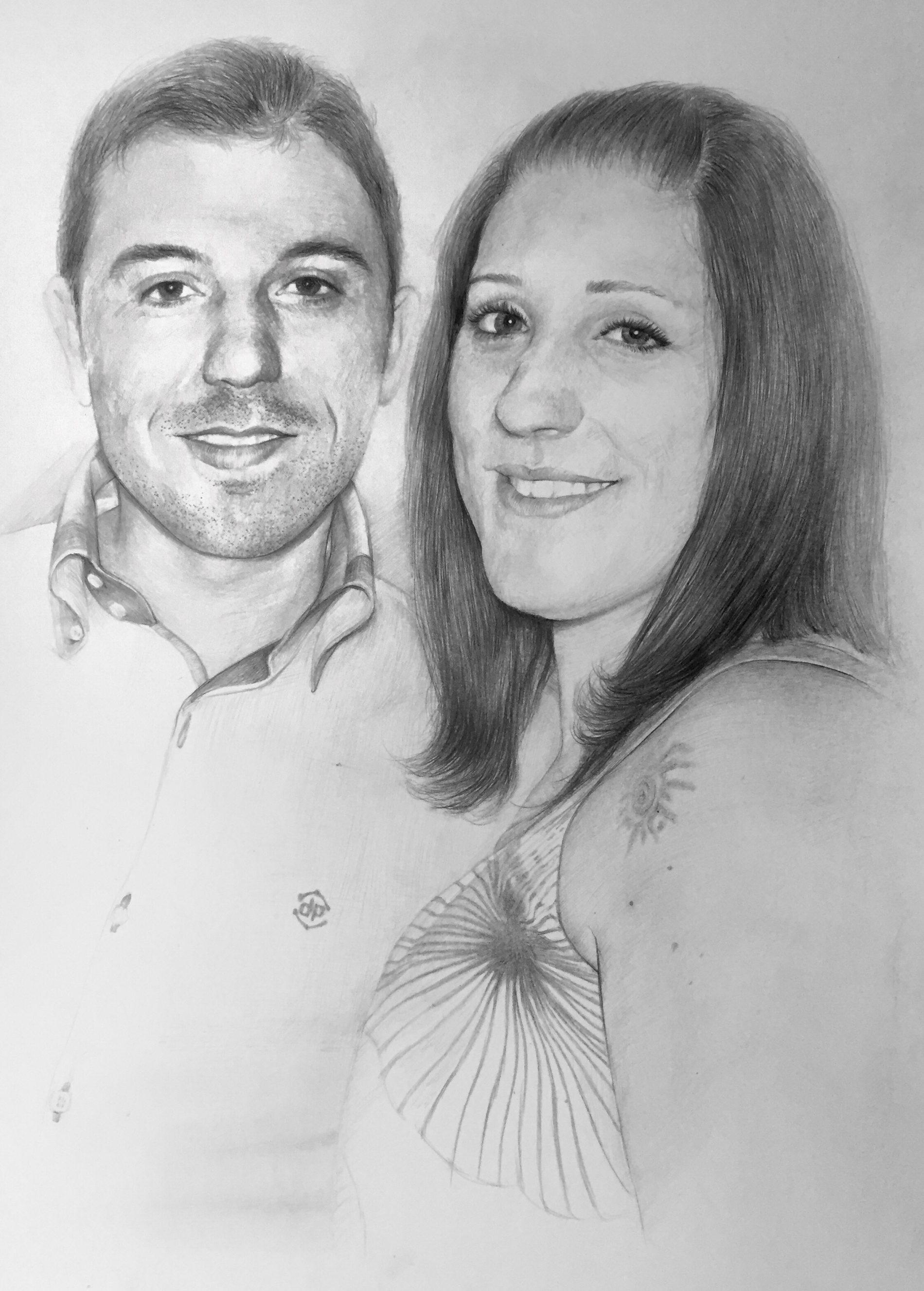 retratos-por-encargo-51-e1488877557771