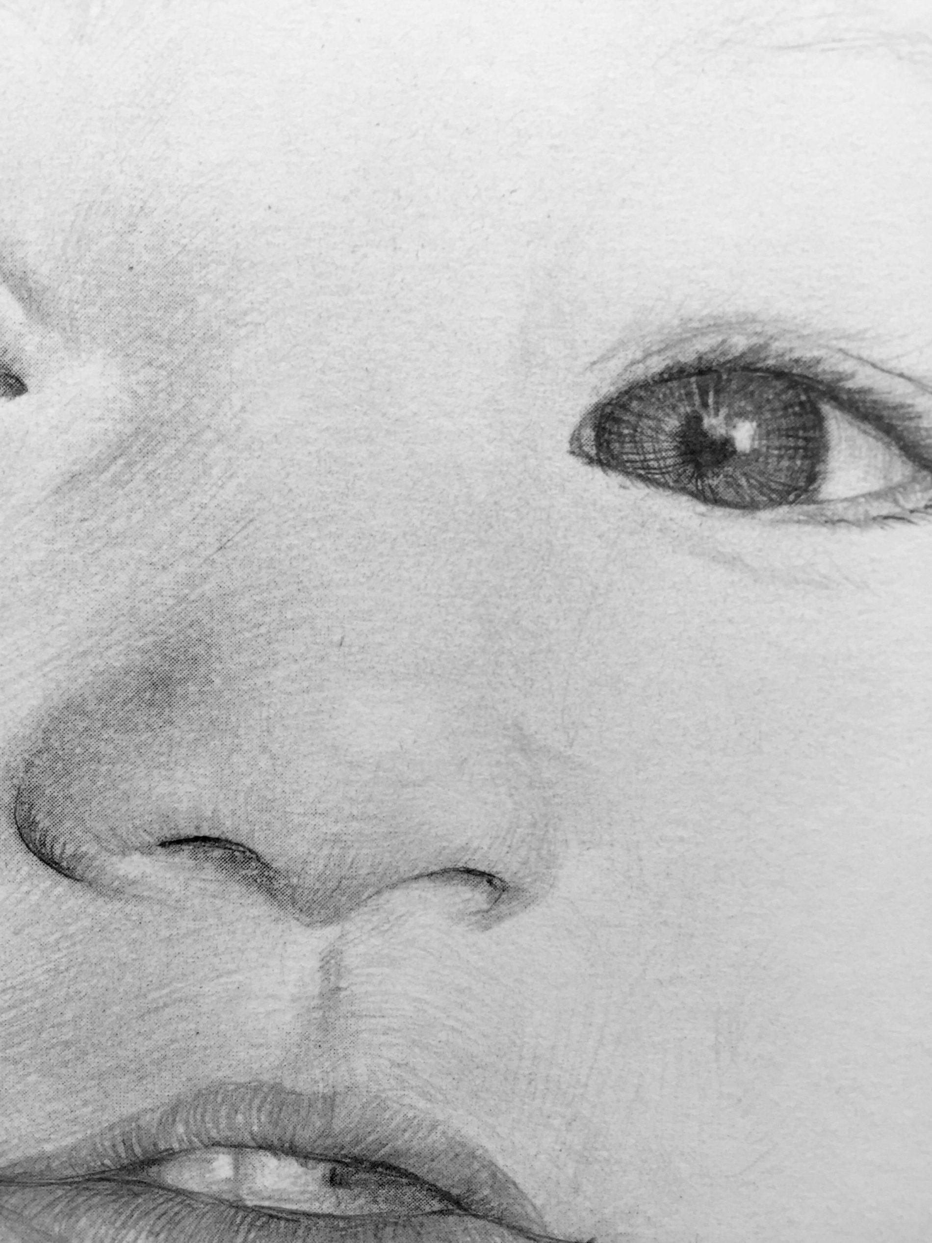 retratos-por-encargo-52-detalle-e1488877482873