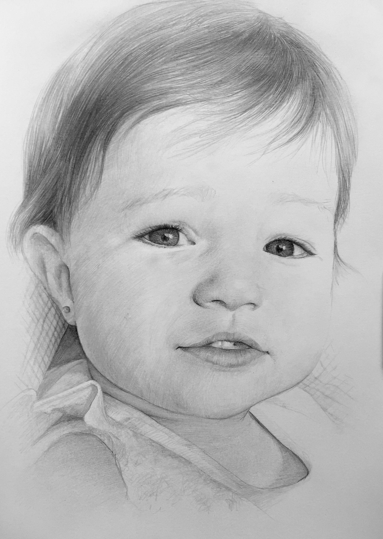 retratos-por-encargo-52-e1488877500482