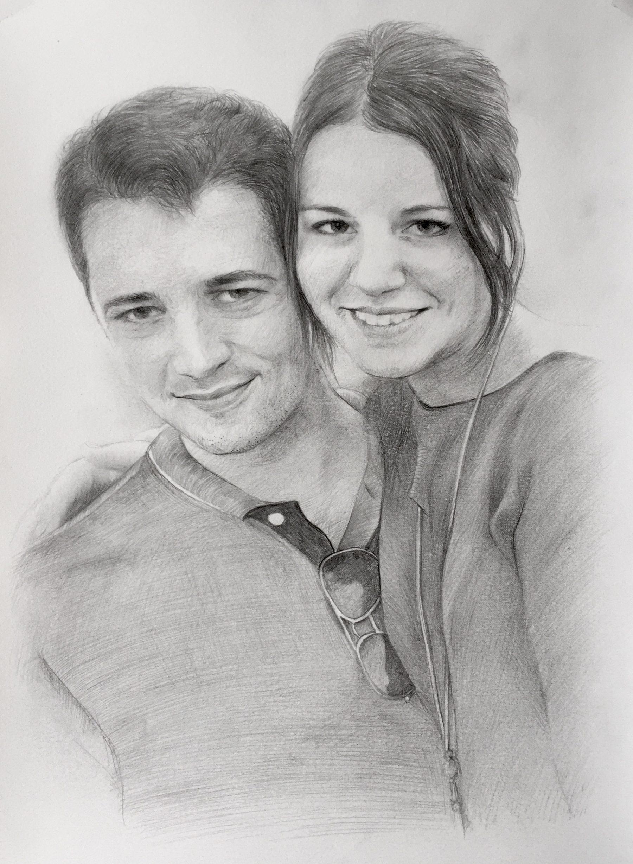 retratos-por-encargo-53-e1488877464866