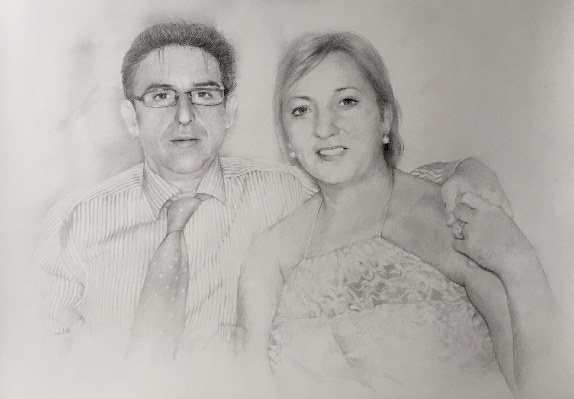 retratos-por-encargo-54-e1488877447325