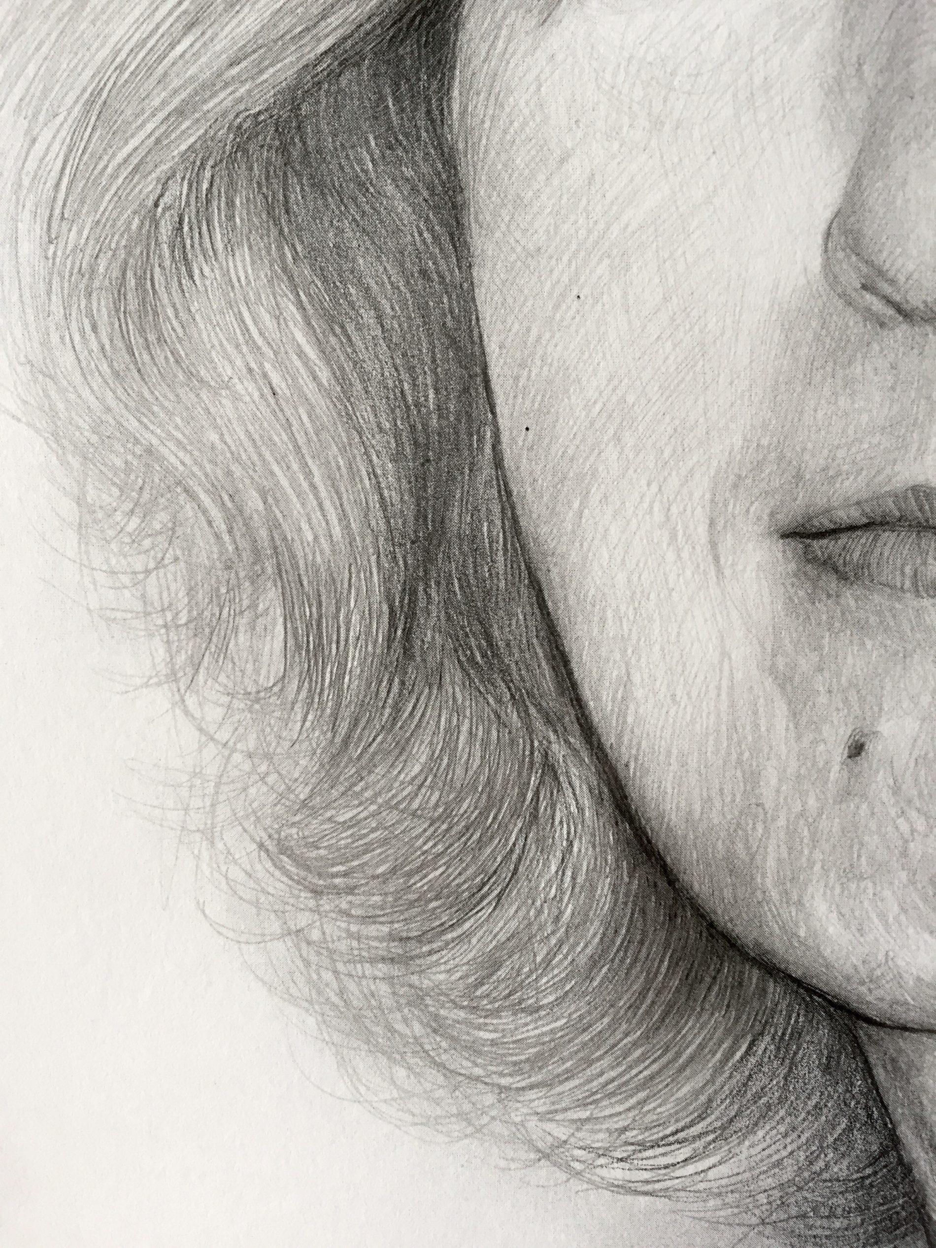 retratos-por-encargo-58-detalle-e1488877213280