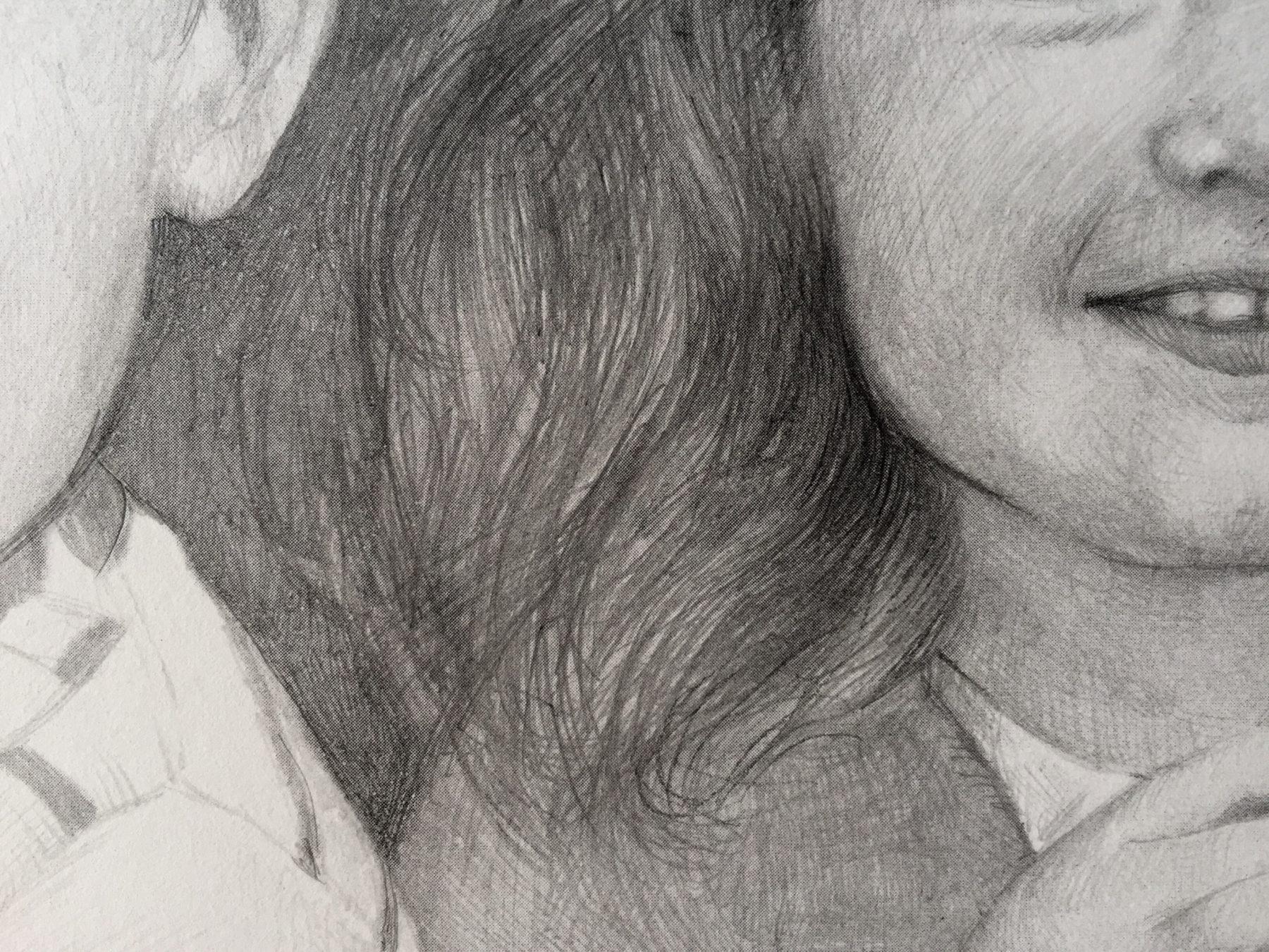 retratos-por-encargo-59-detalle-e1488877153217