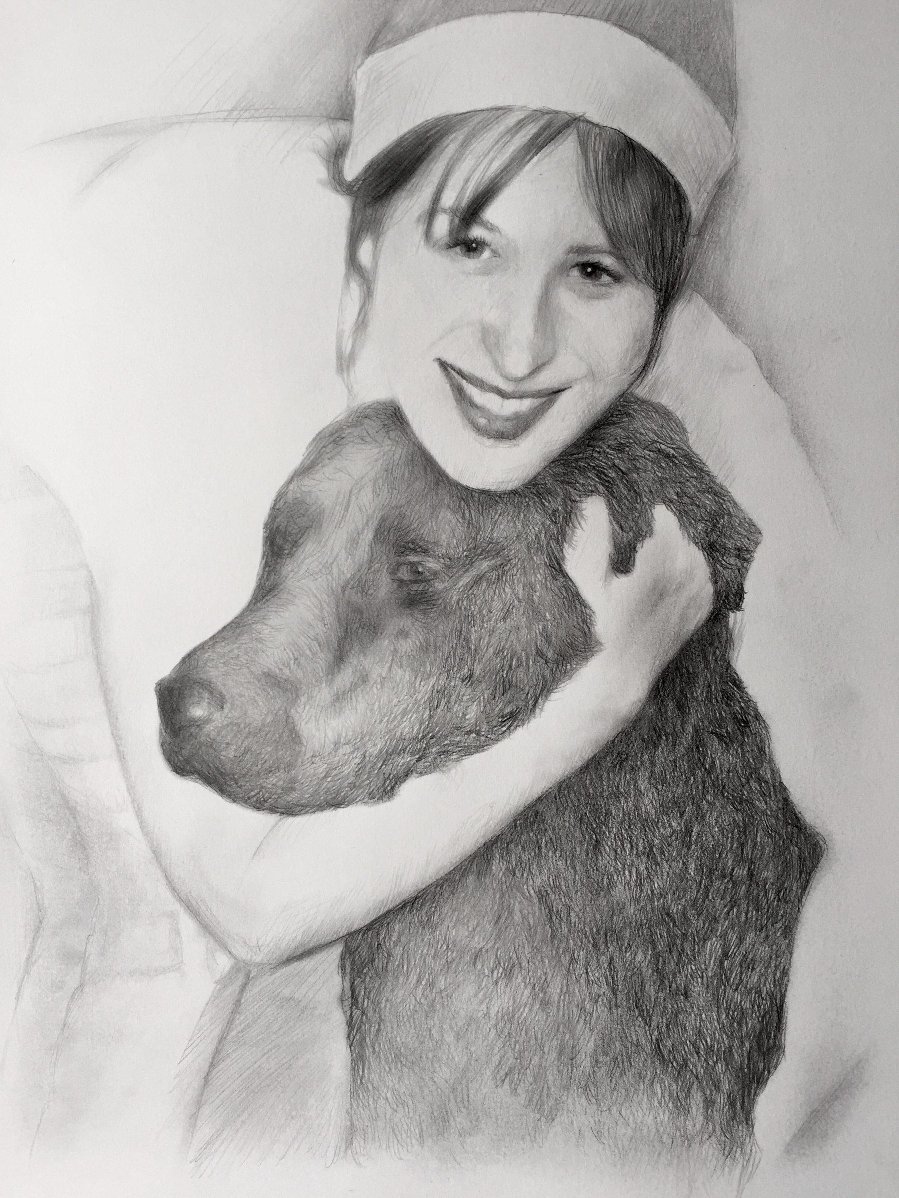 retratos-por-encargo-61-e1488877106124