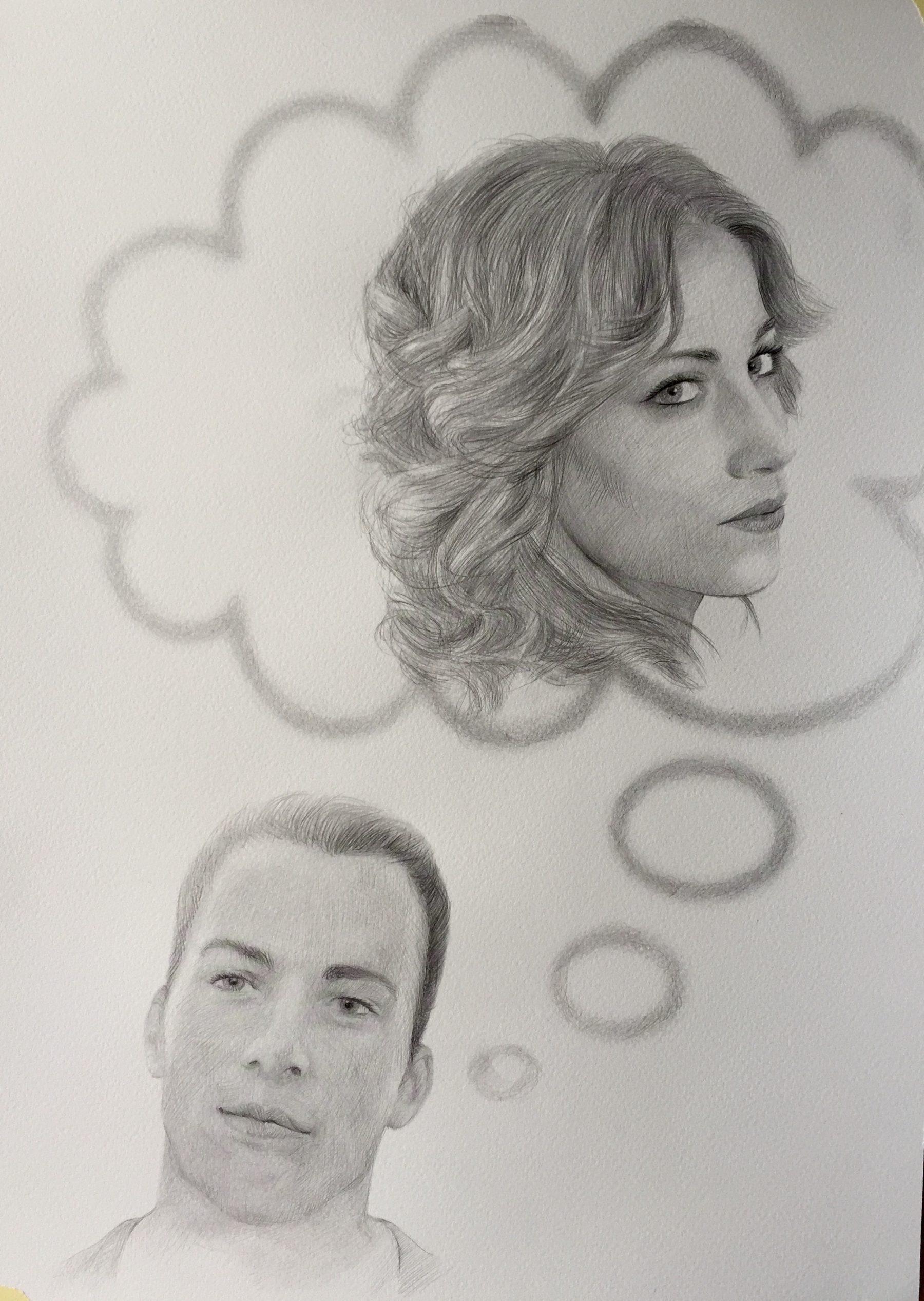 retratos-por-encargo-63-e1488873395590