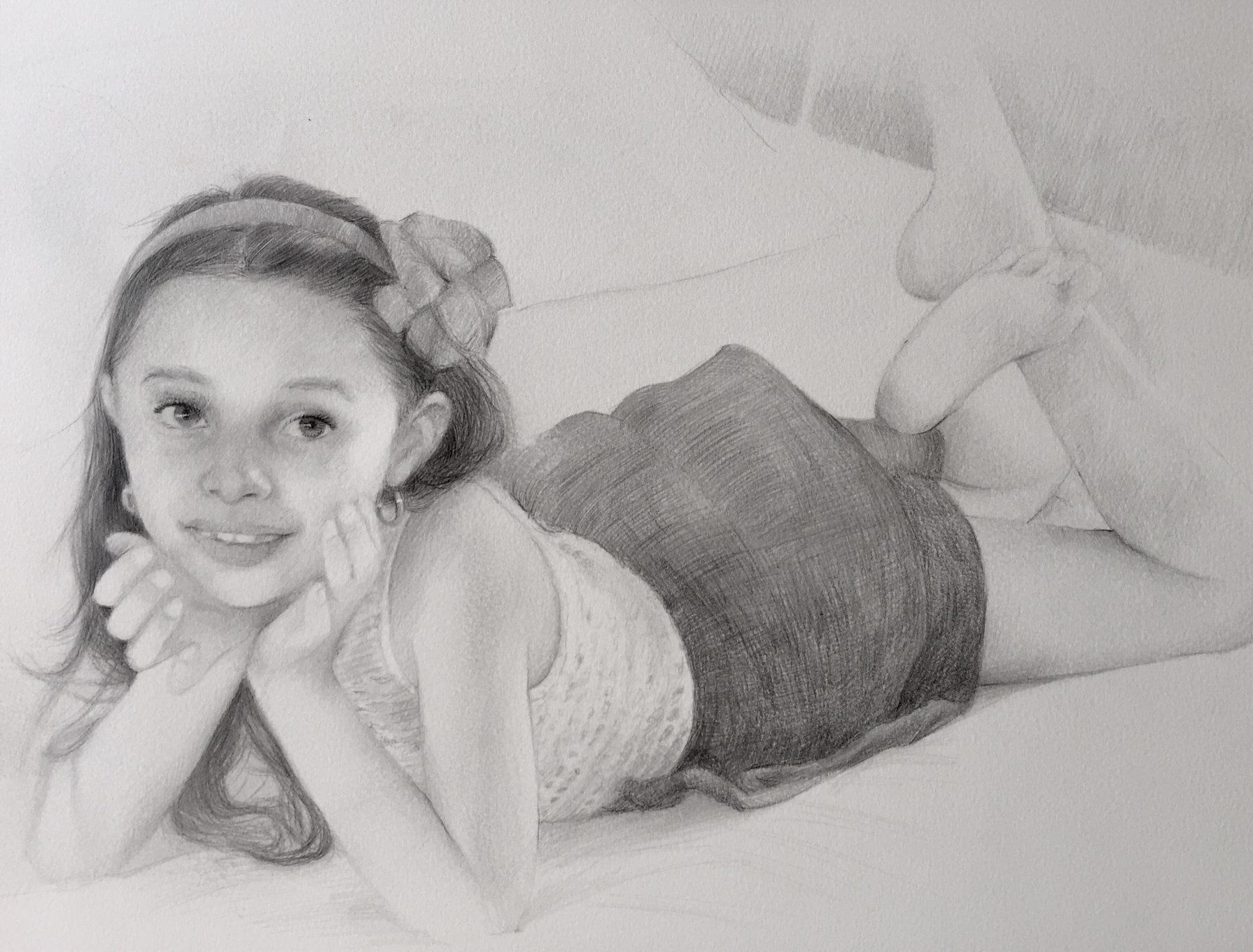 retratos-por-encargo-65-e1488873330684