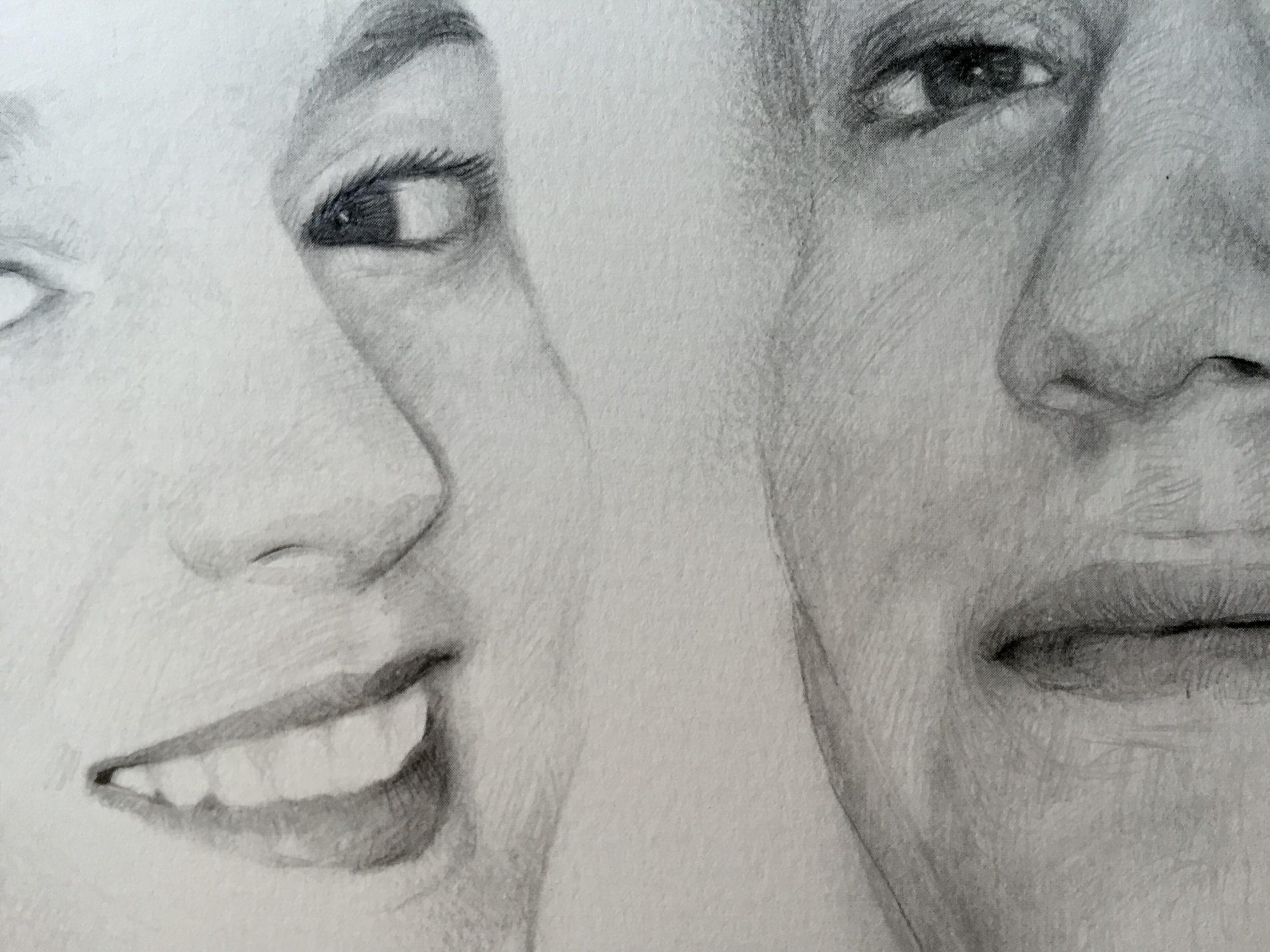 retratos-por-encargo-67-detalle-e1488873212103