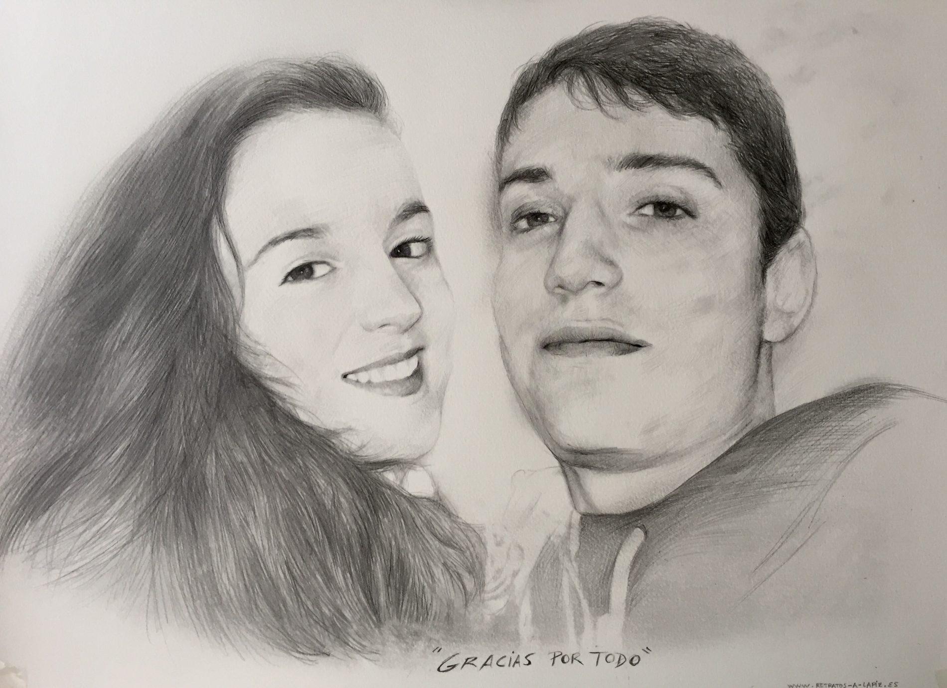 retratos-por-encargo-67-e1488873232353