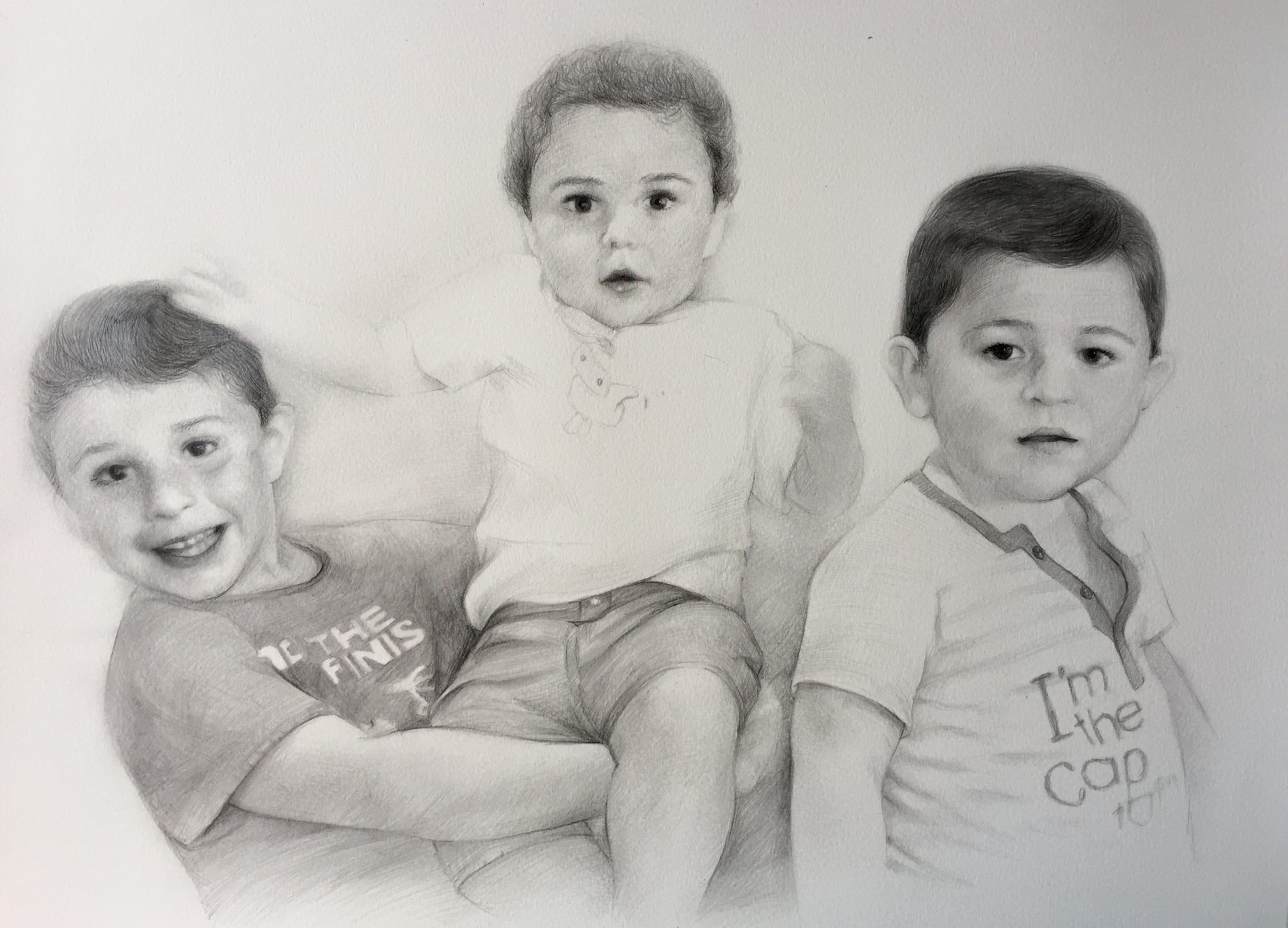 retratos-por-encargo-68-e1488873190601