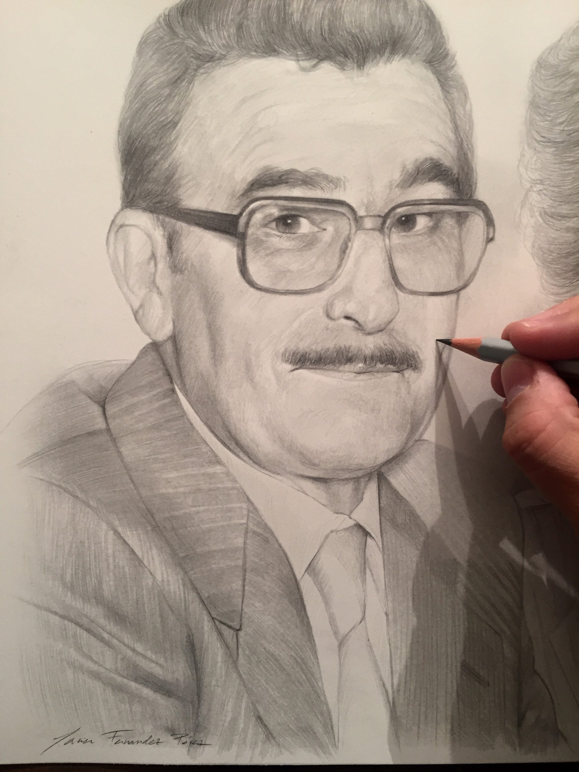 retratos-por-encargo-71-detalle-e1488871254478