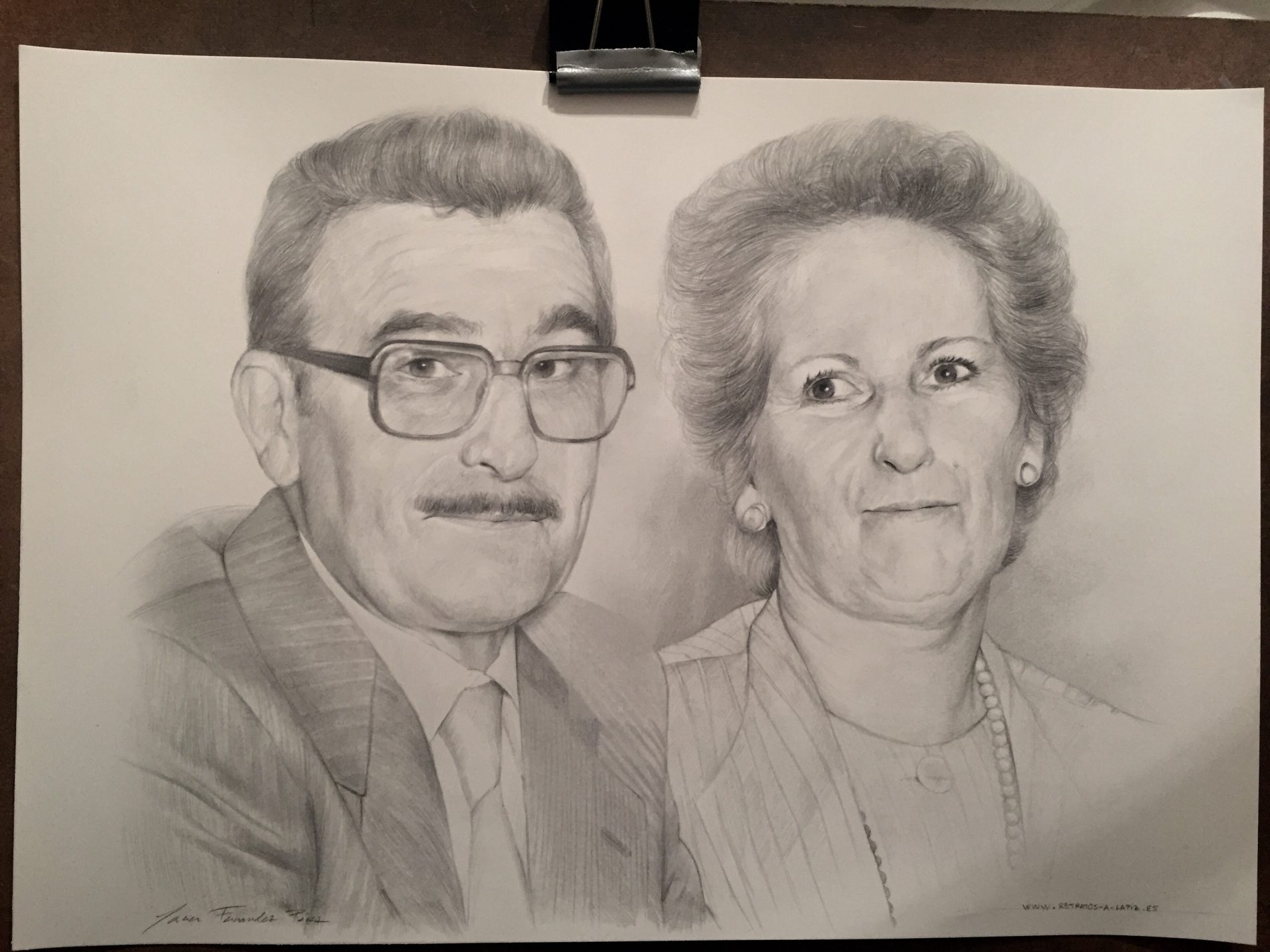 retratos-por-encargo-71-e1488871273711