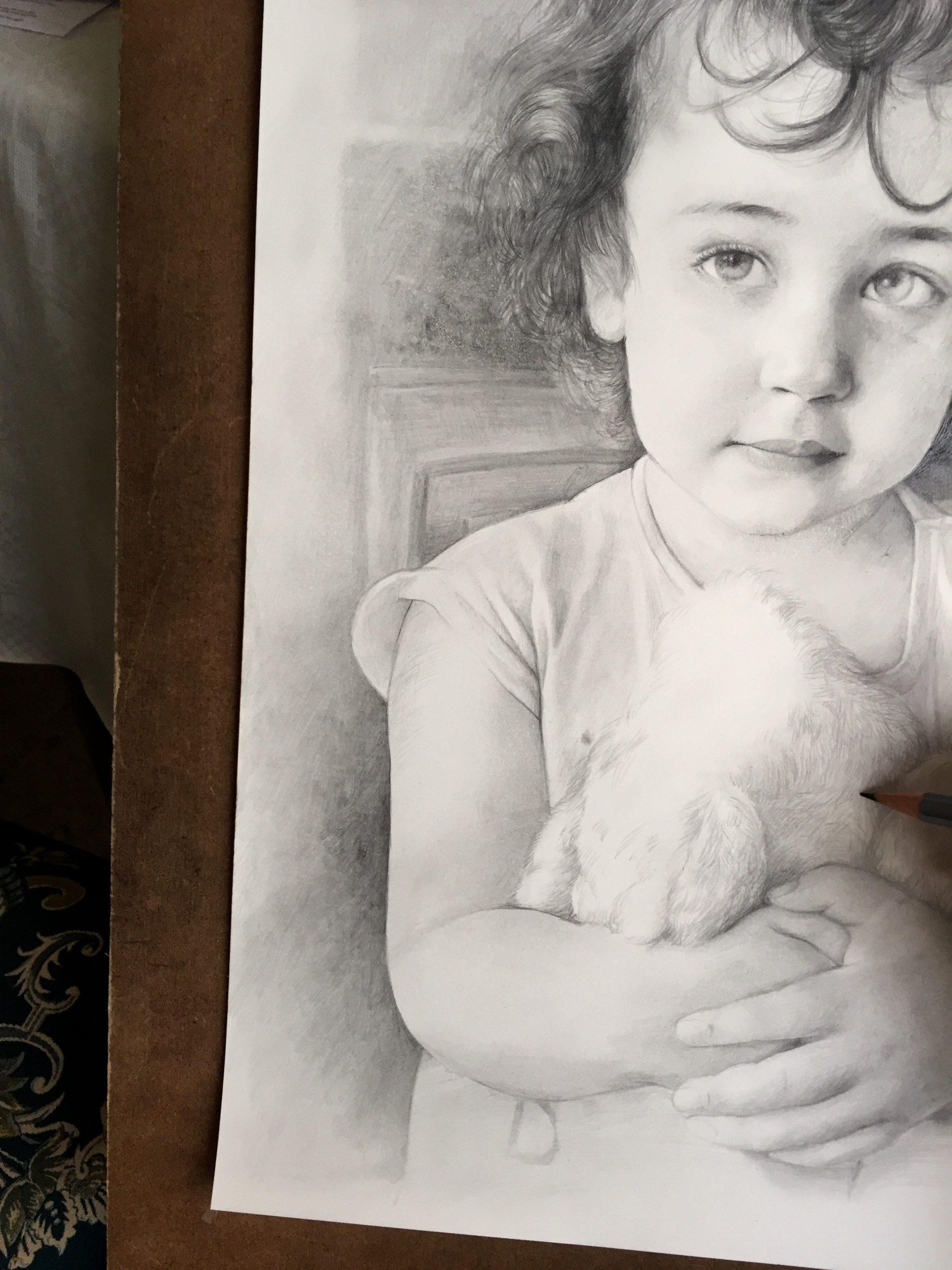 retratos-por-encargo-74-e1488871194635