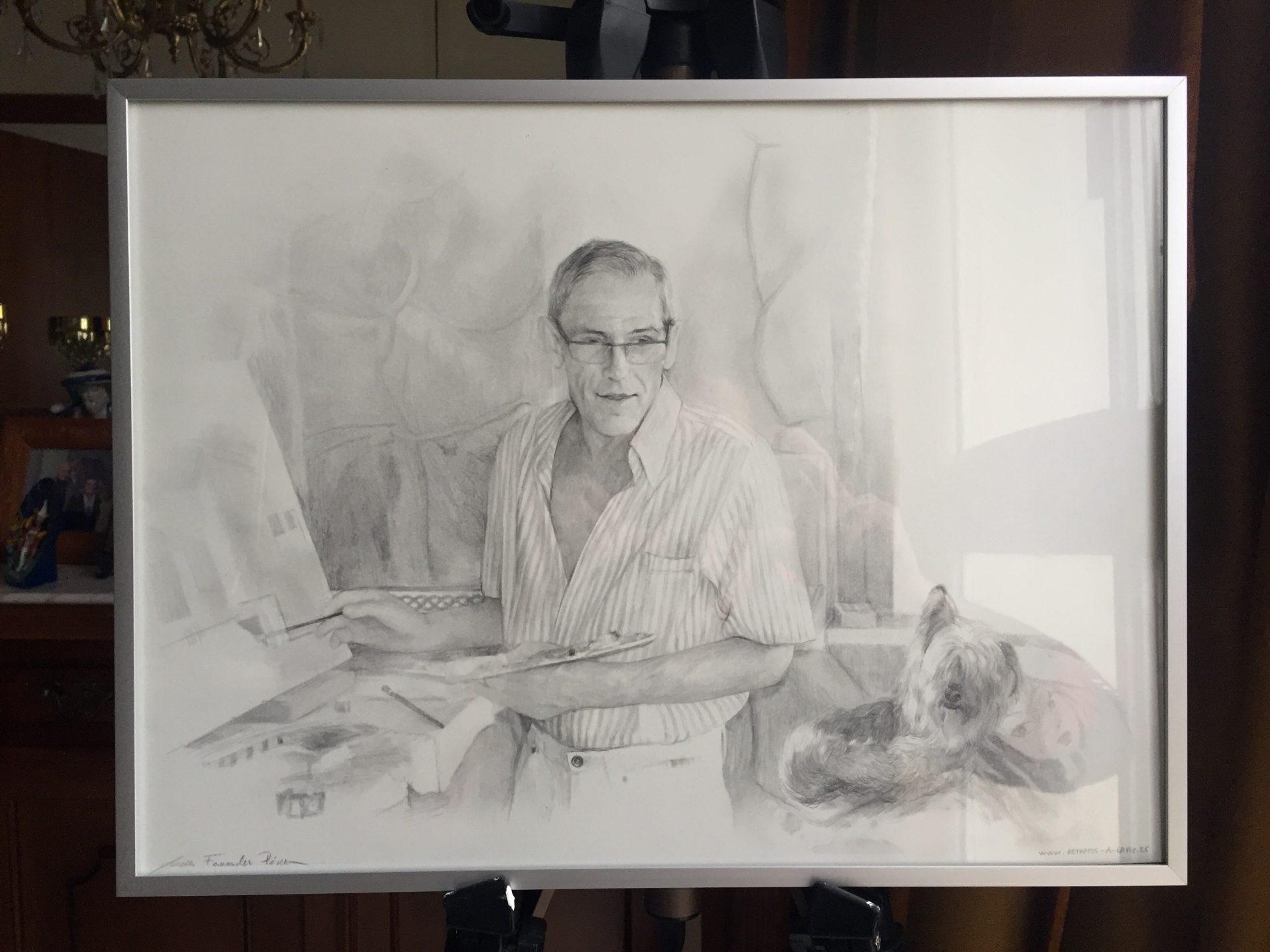 retratos-por-encargo-80-e1488871080725