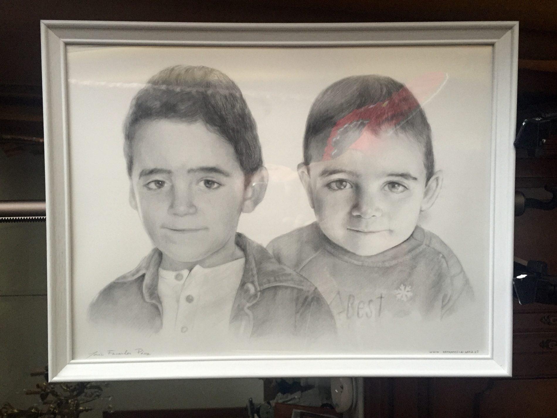 retratos-por-encargo-81-e1488871049436