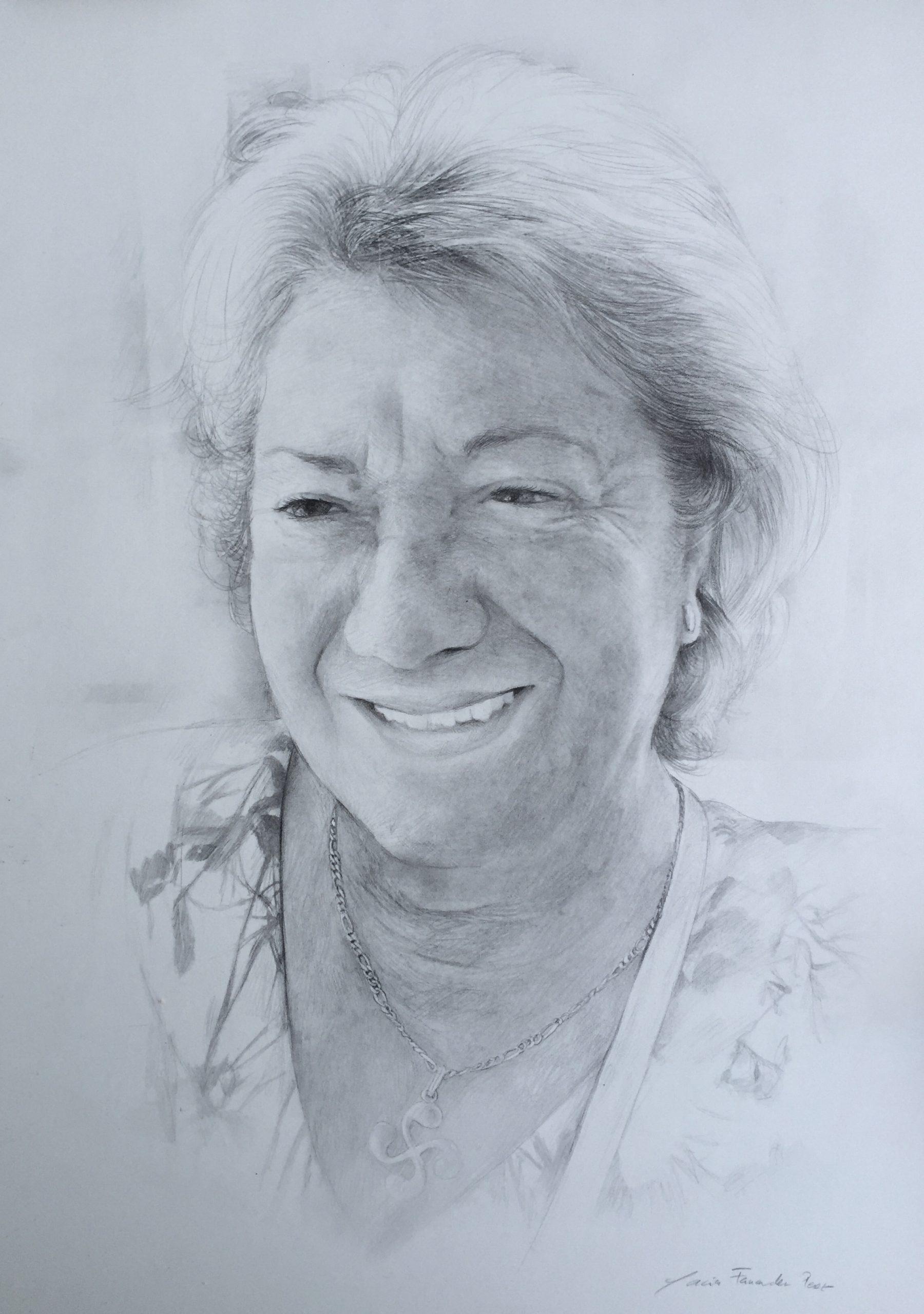 retratos-por-encargo-84-1-e1488870754529