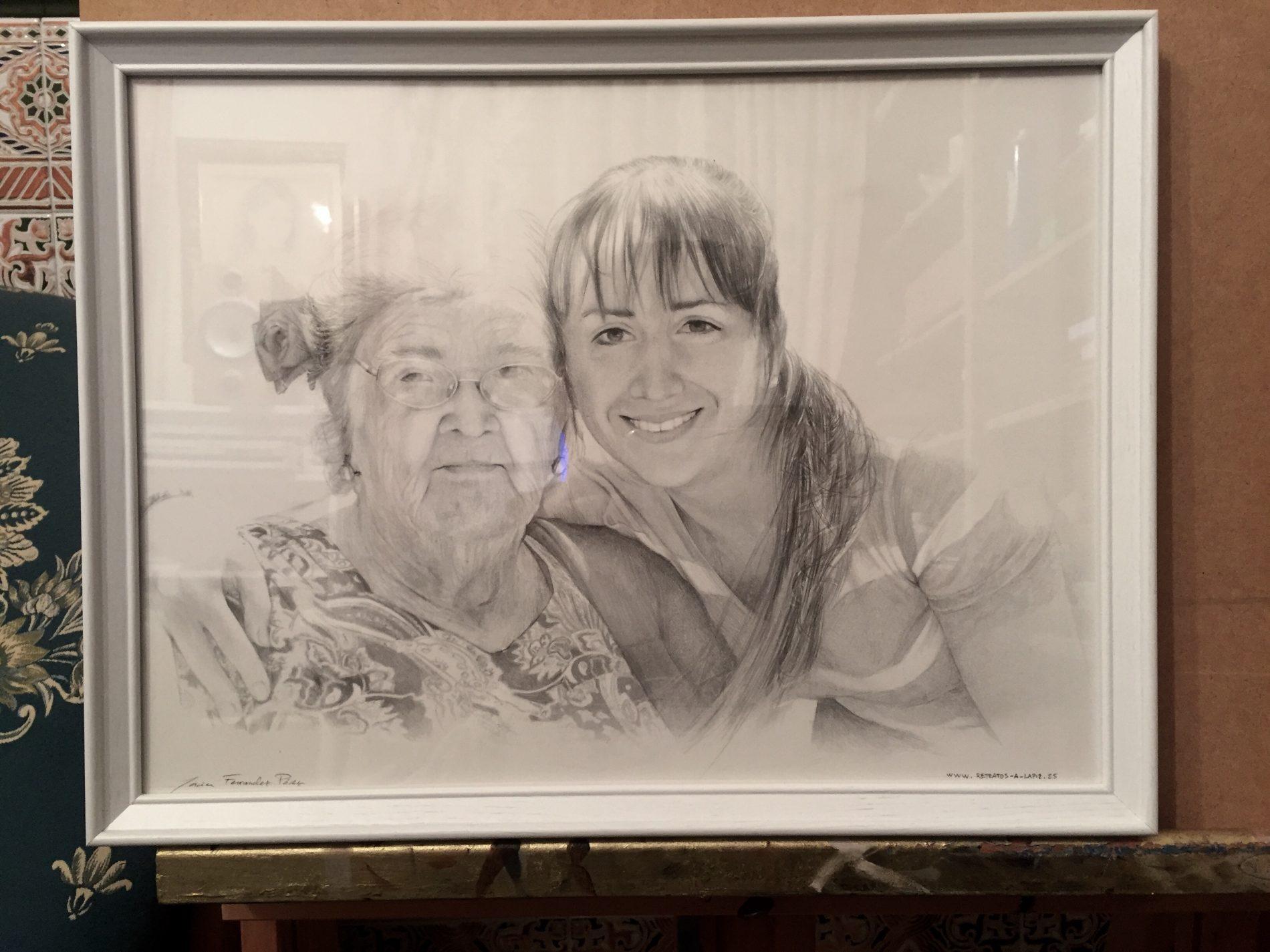 retratos-por-encargo-84-e1488870990924