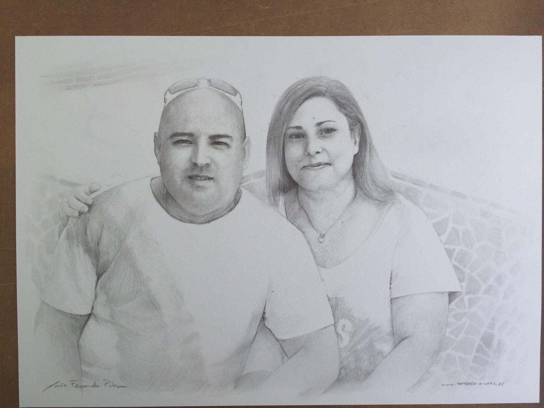 retratos-por-encargo-85-1-e1488870732856