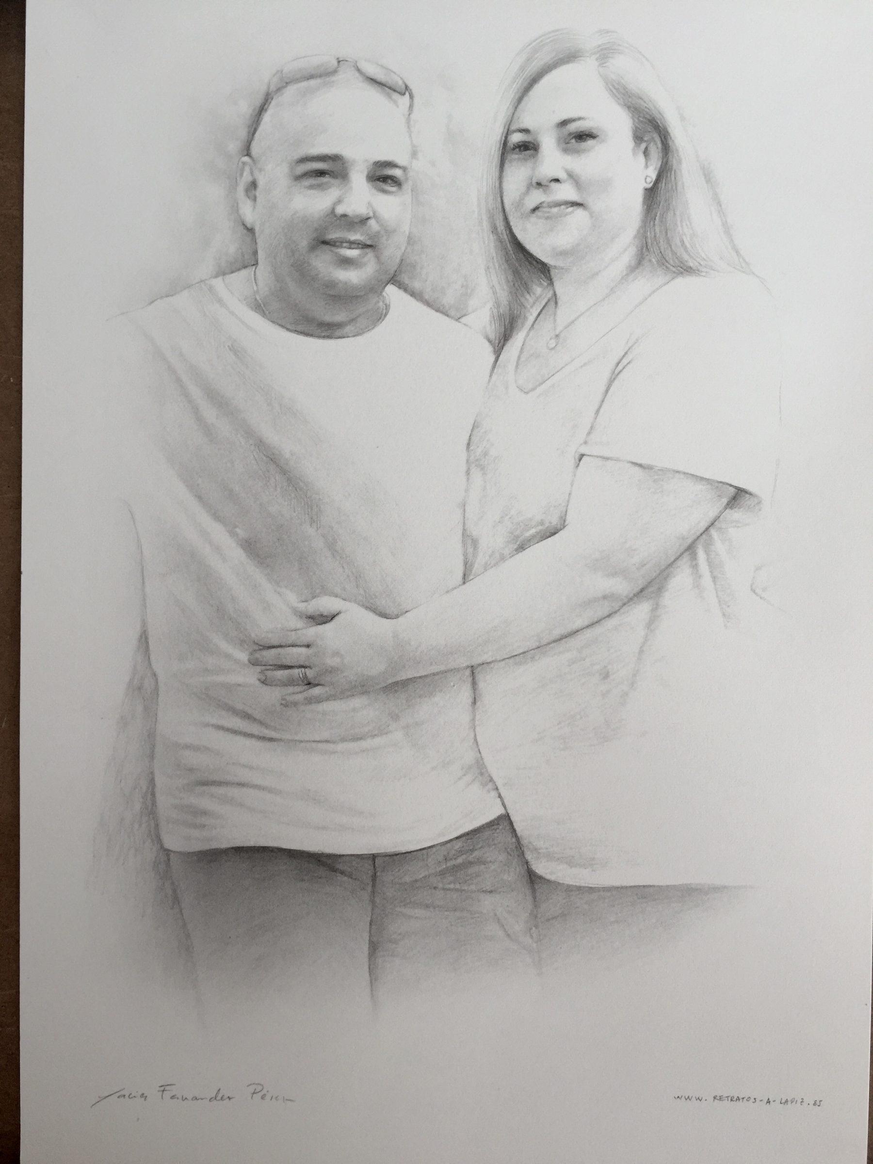 retratos-por-encargo-86-1-e1488870708788