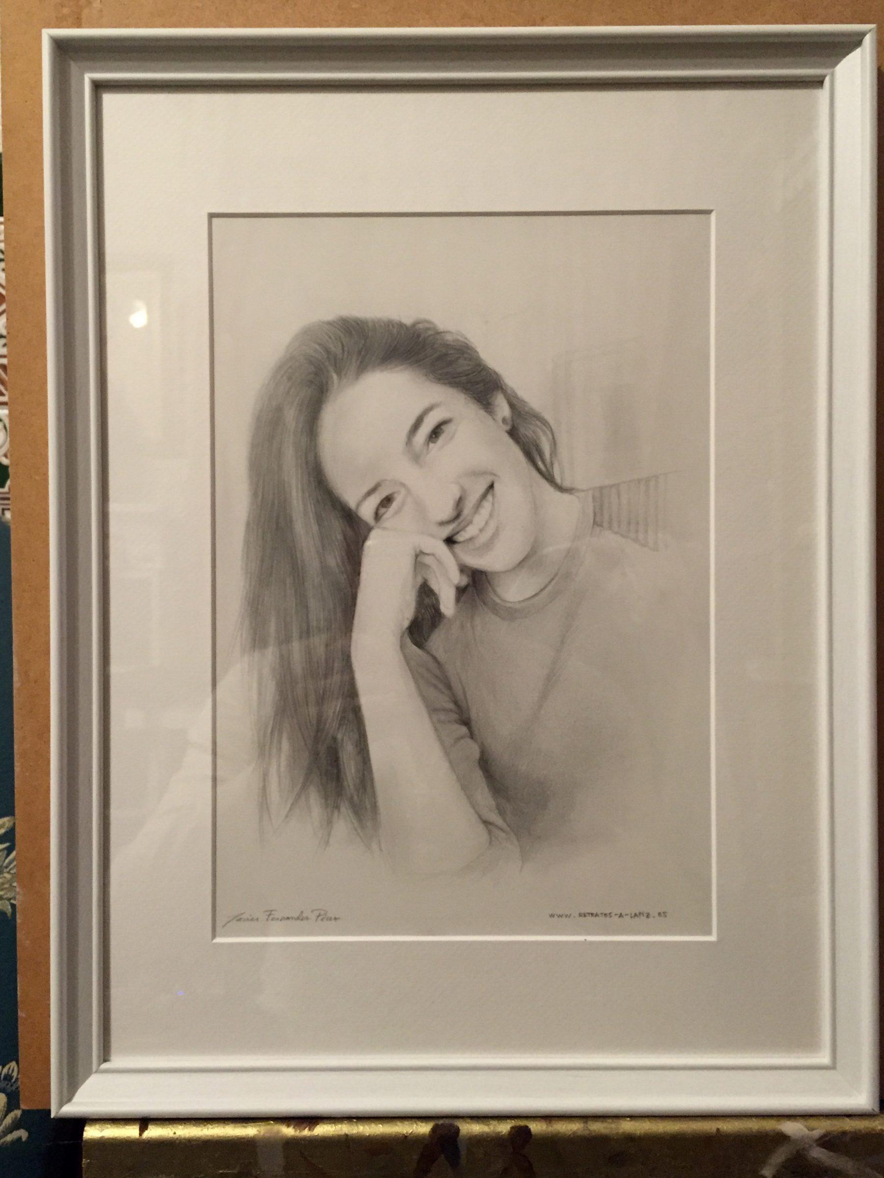retratos-por-encargo-87-e1488870925844
