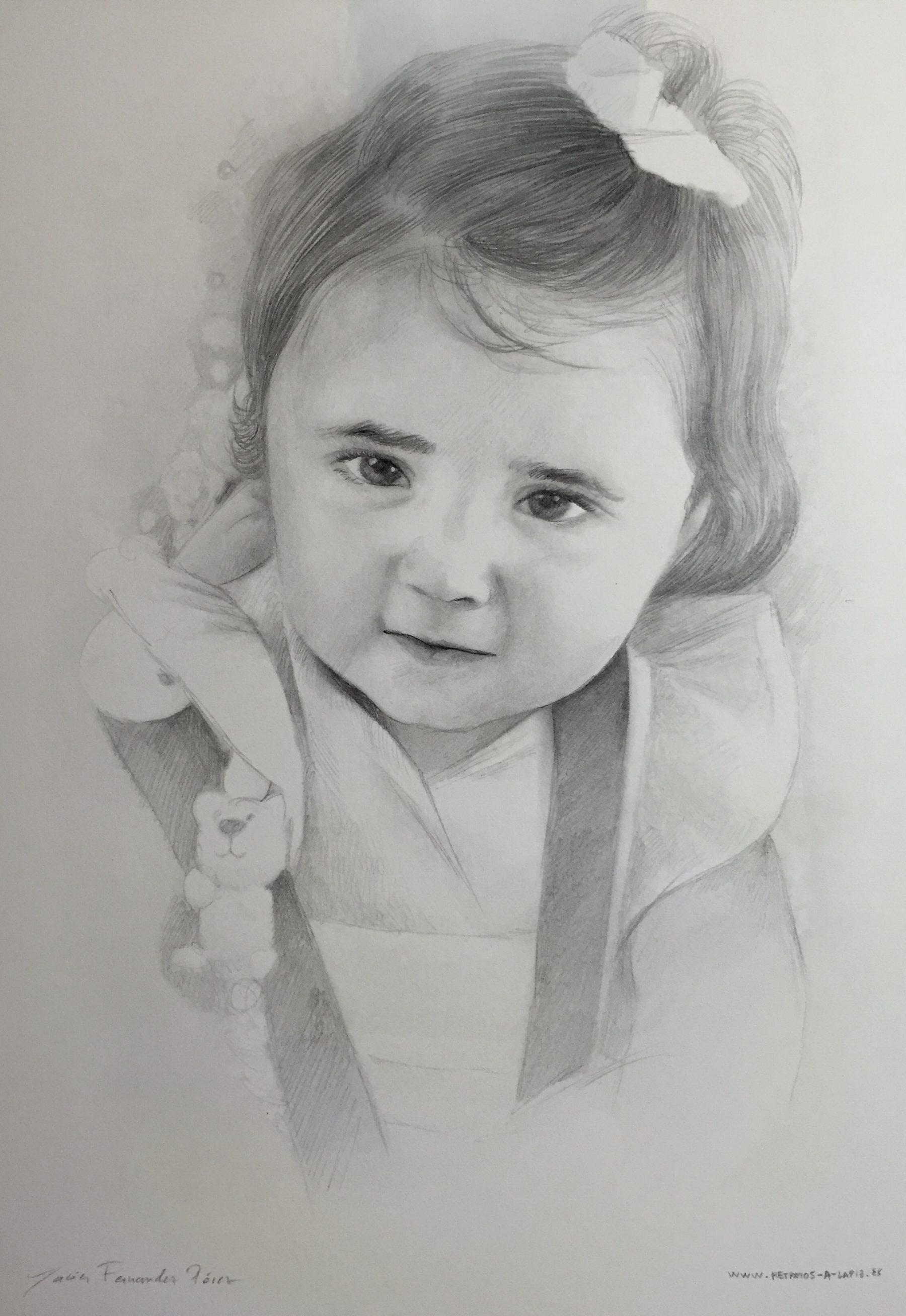 retratos-por-encargo-88-1-e1488870613301