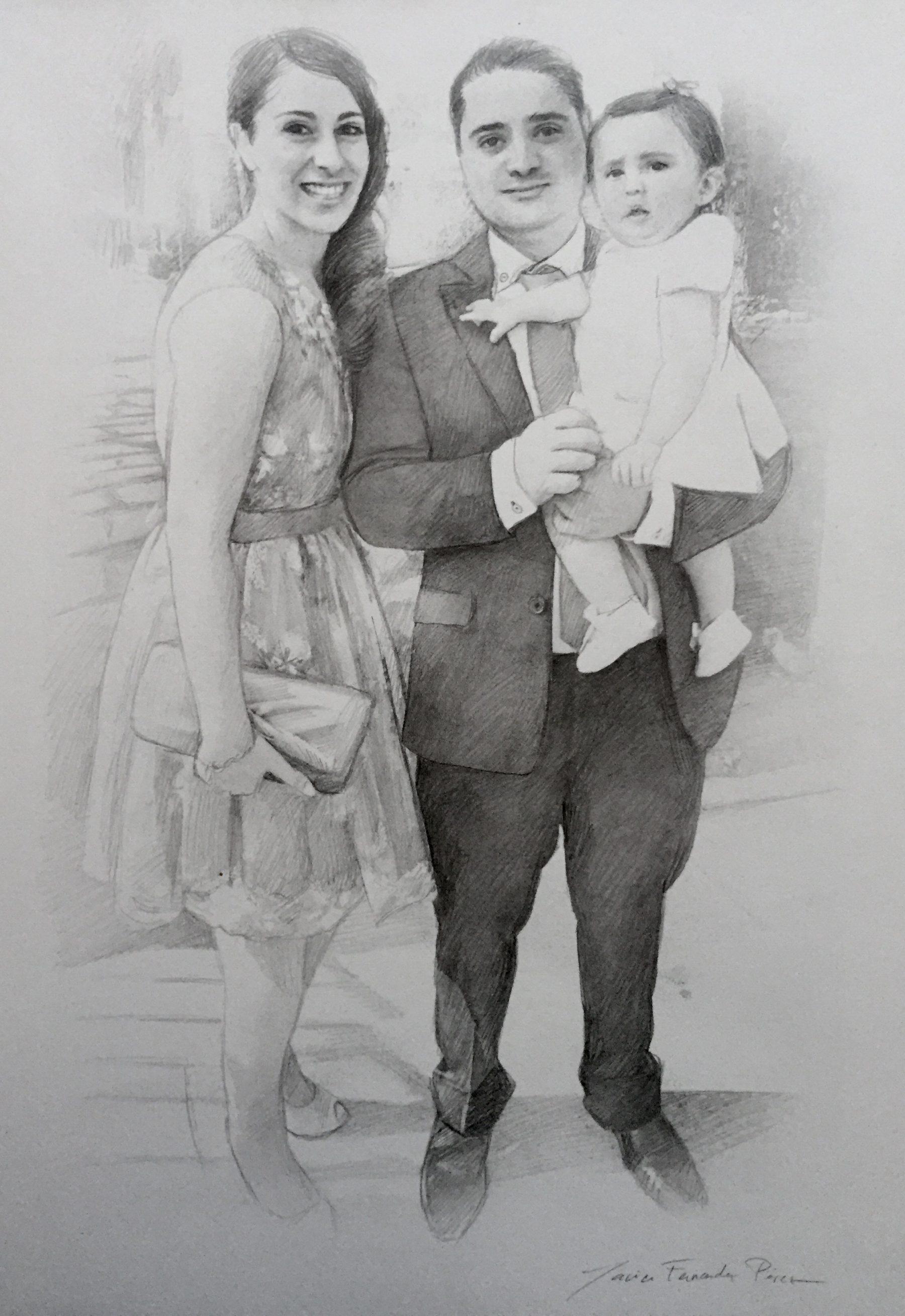 retratos-por-encargo-89-1-e1488870592498