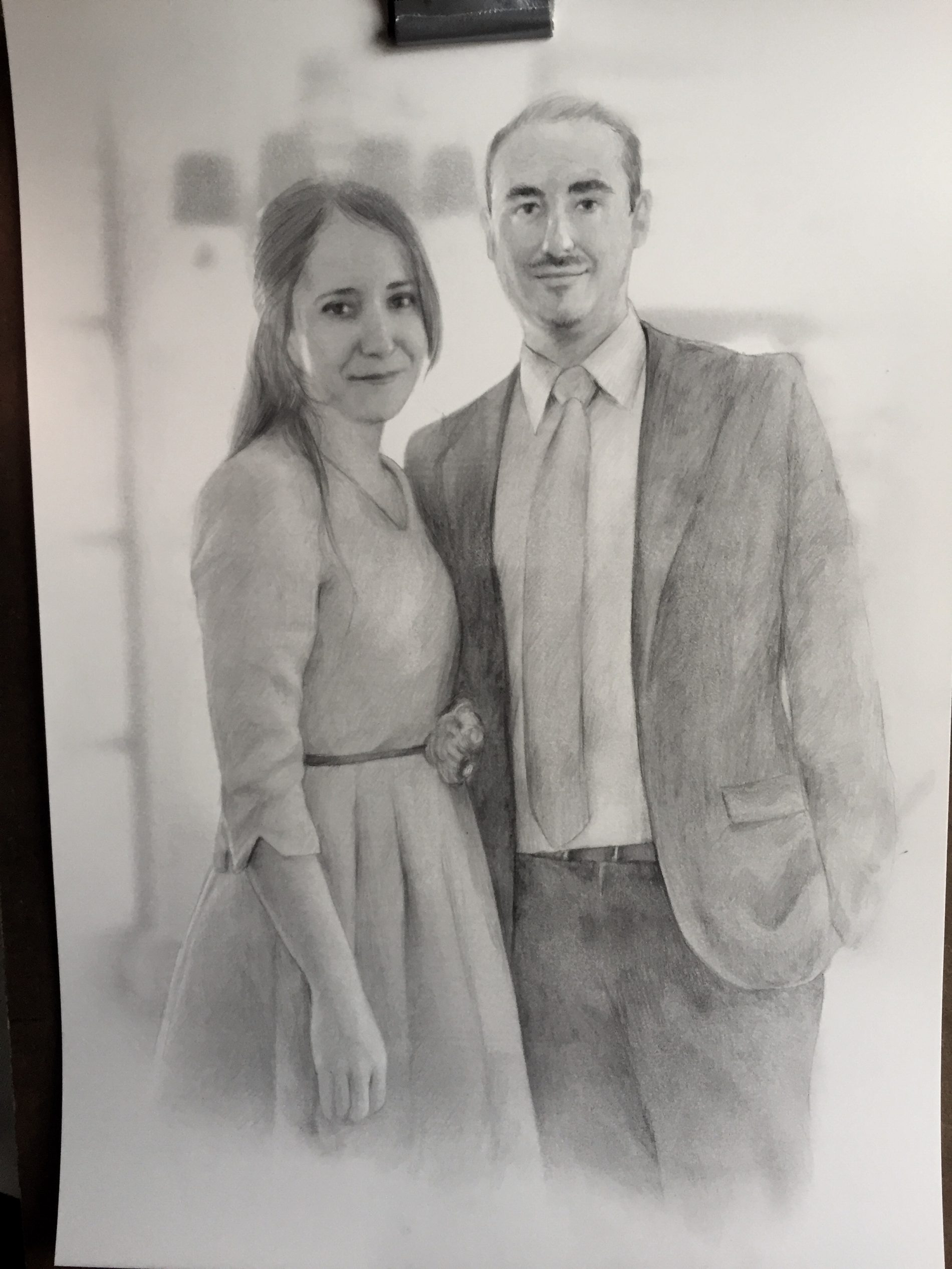 retratos-por-encargo-89-e1488870879691