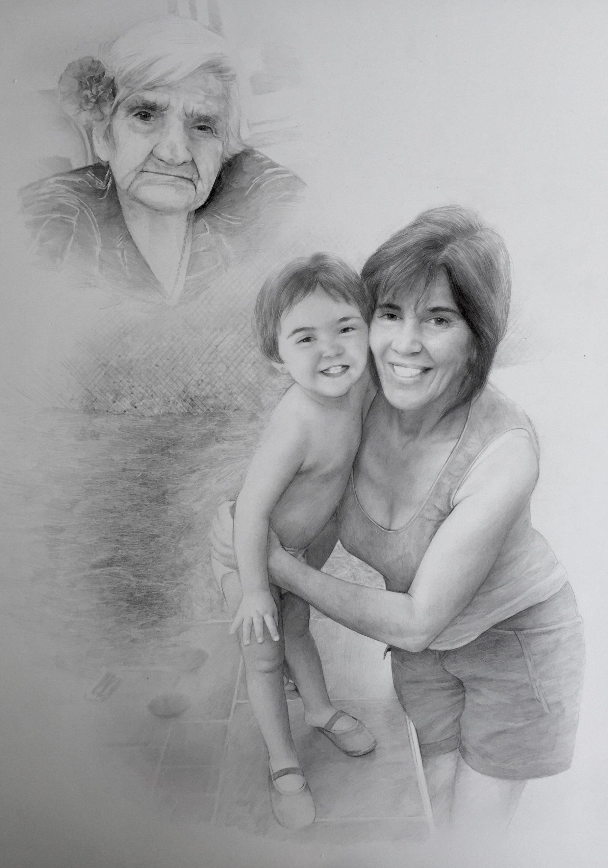 retratos-por-encargo-93-1-e1488870511155