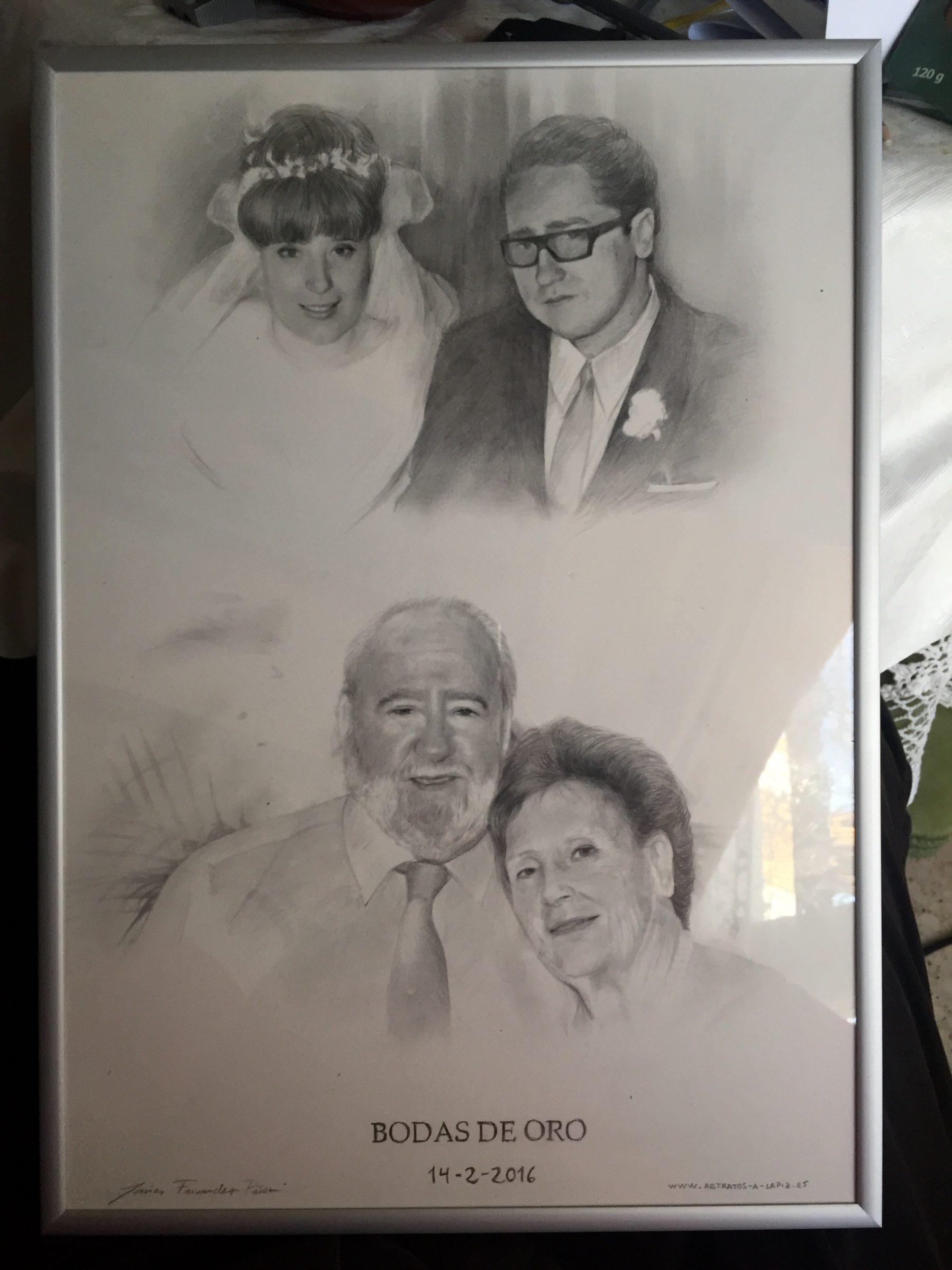retratos-por-encargo-93-e1488870820735