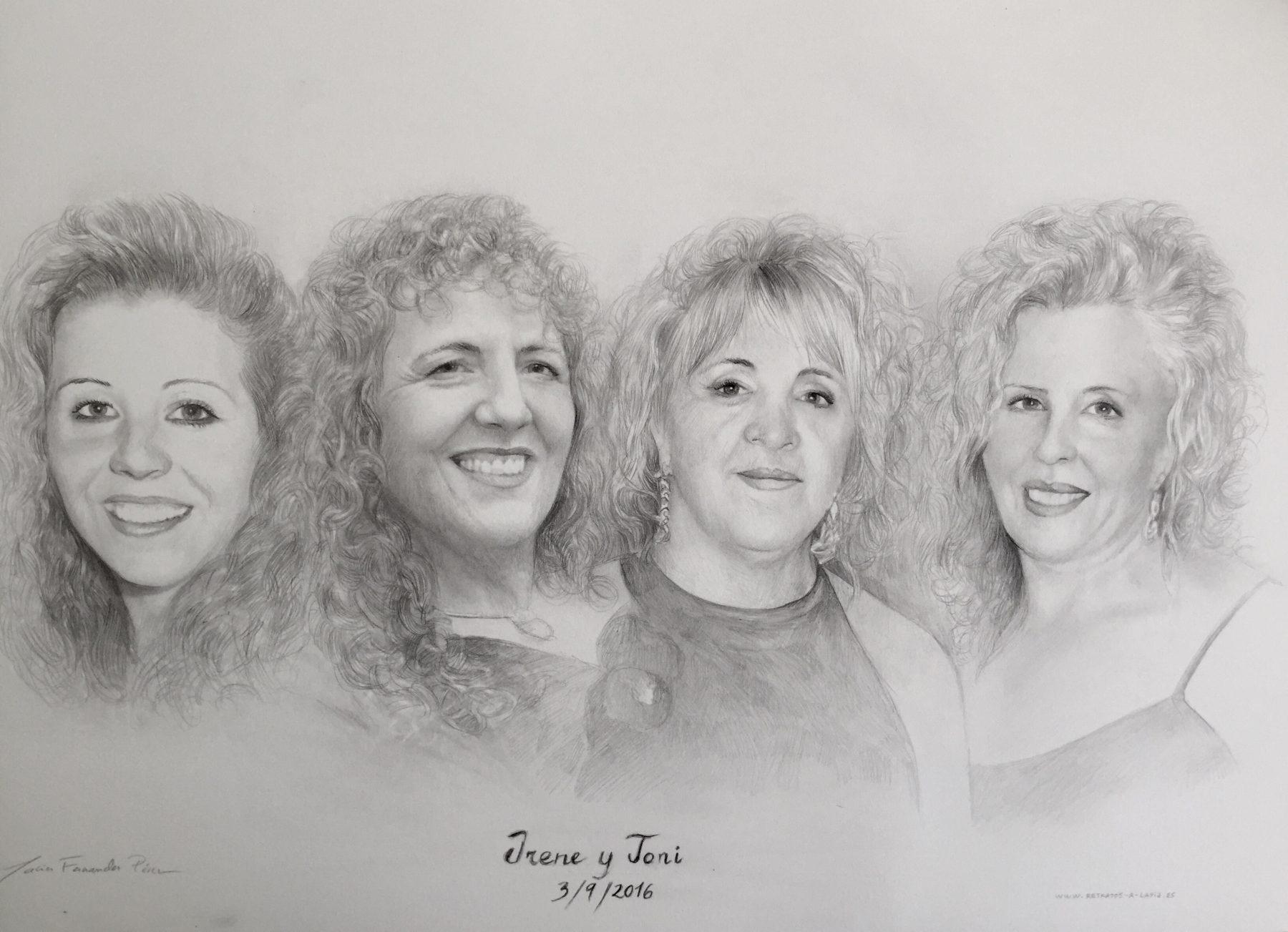 retratos-por-encargo-94-1-e1488870485458
