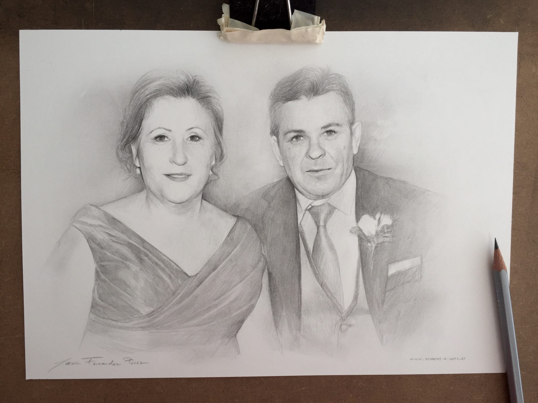 retratos-por-encargo-95-e1488870464293