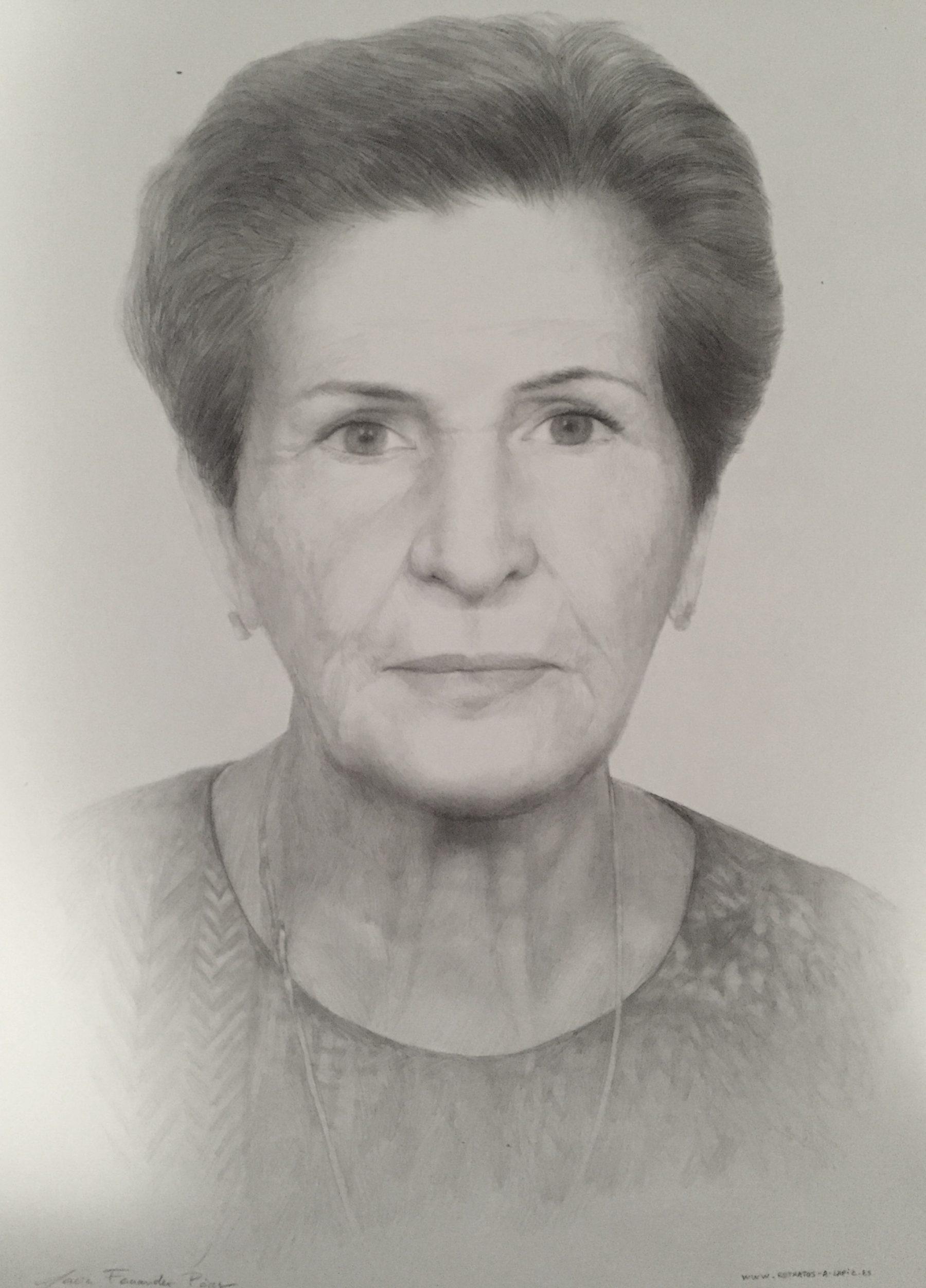 retratos-por-encargo-96-e1488870442597
