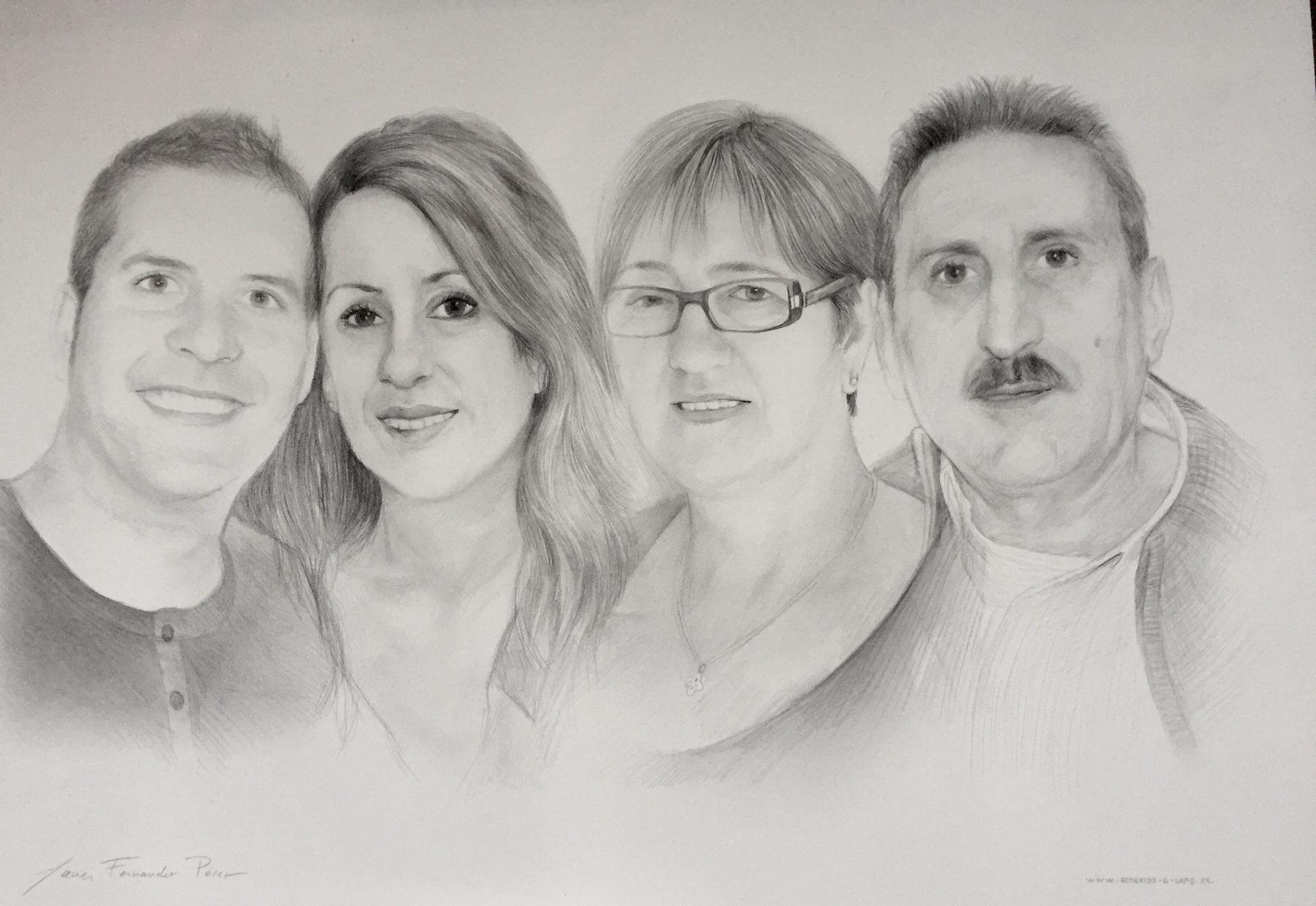 retratos-por-encargo-97-e1488870422870